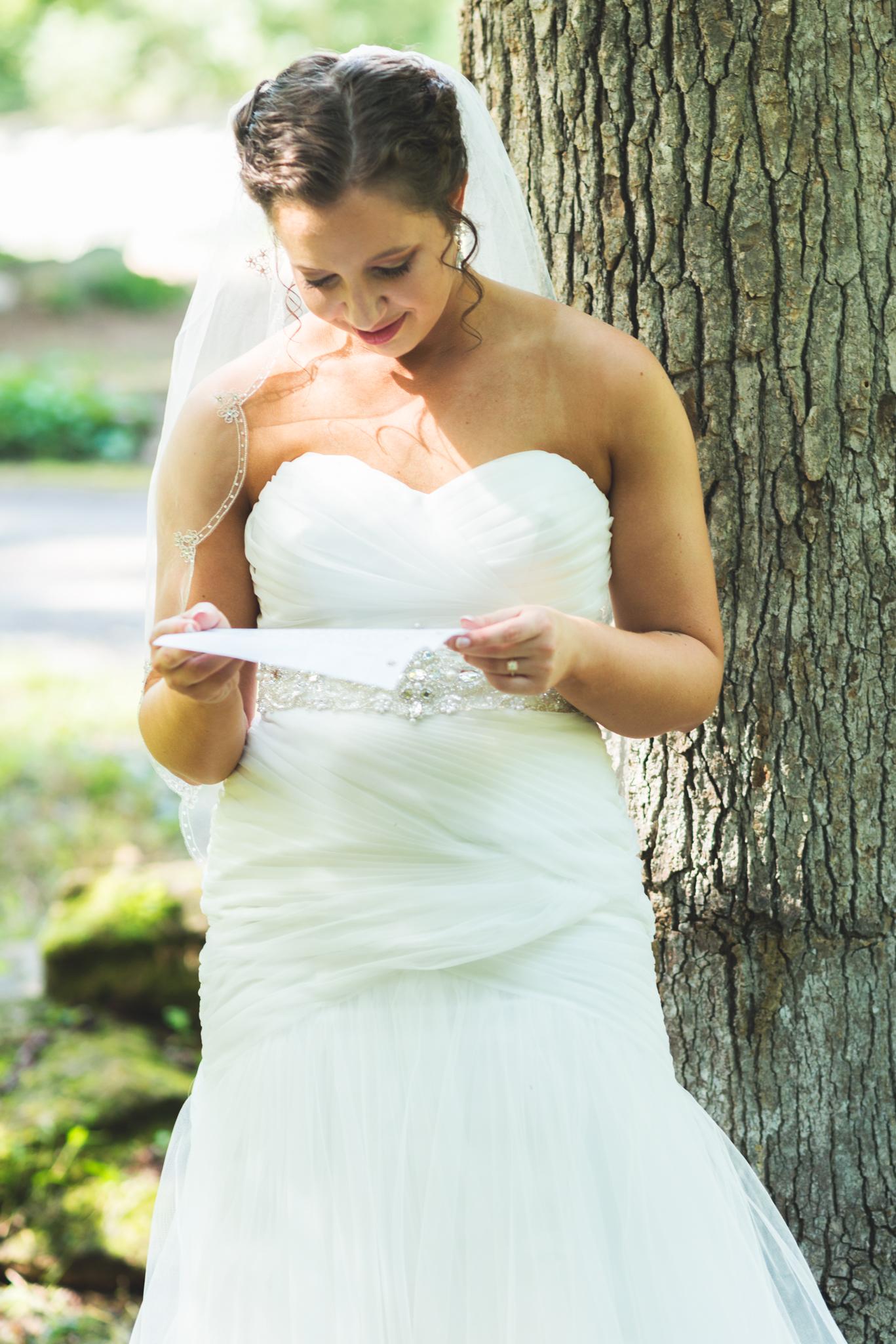 2018_Wedding_Makaela&Rodney_blog-55.jpg
