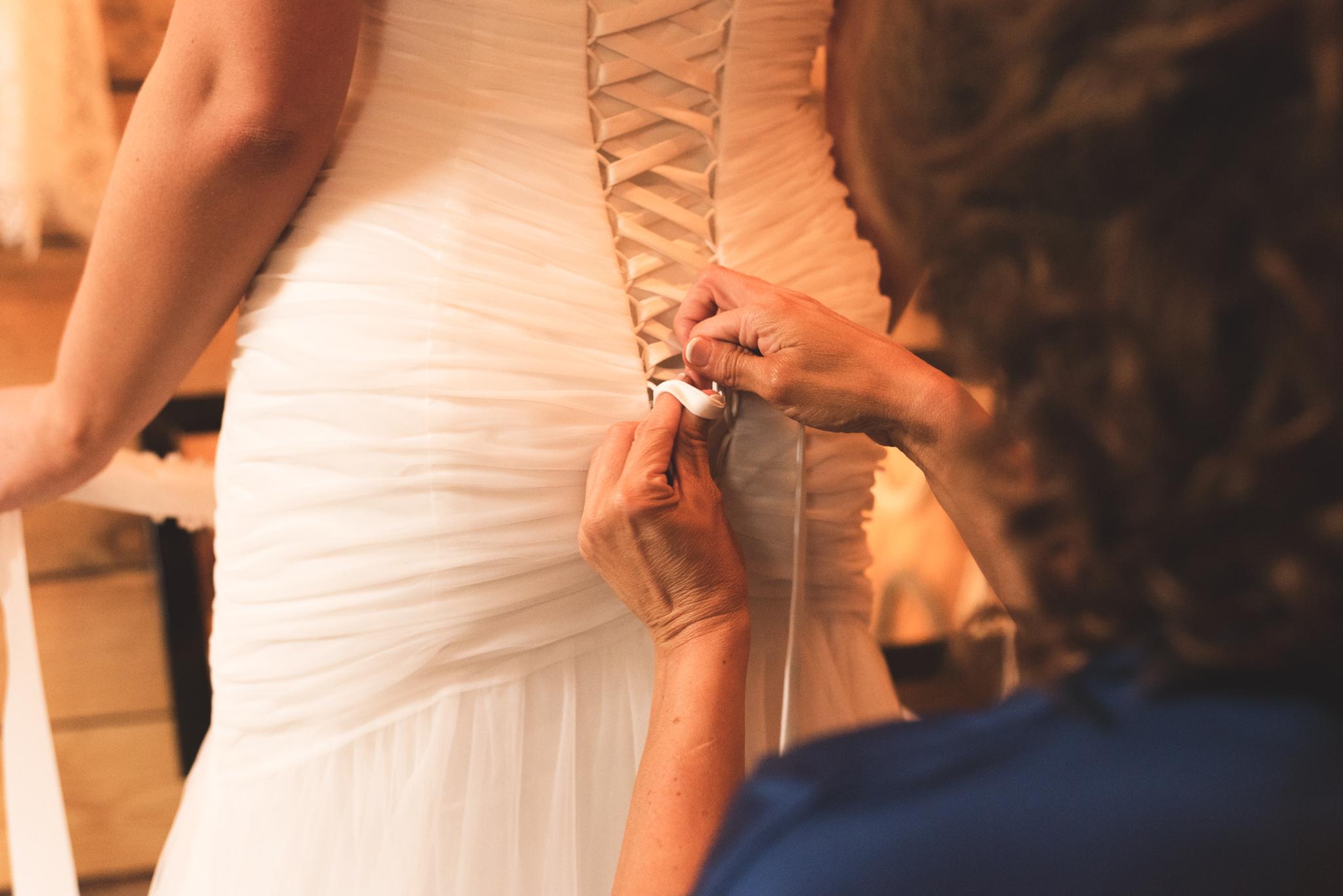 2018_Wedding_Makaela&Rodney_blog-4.jpg