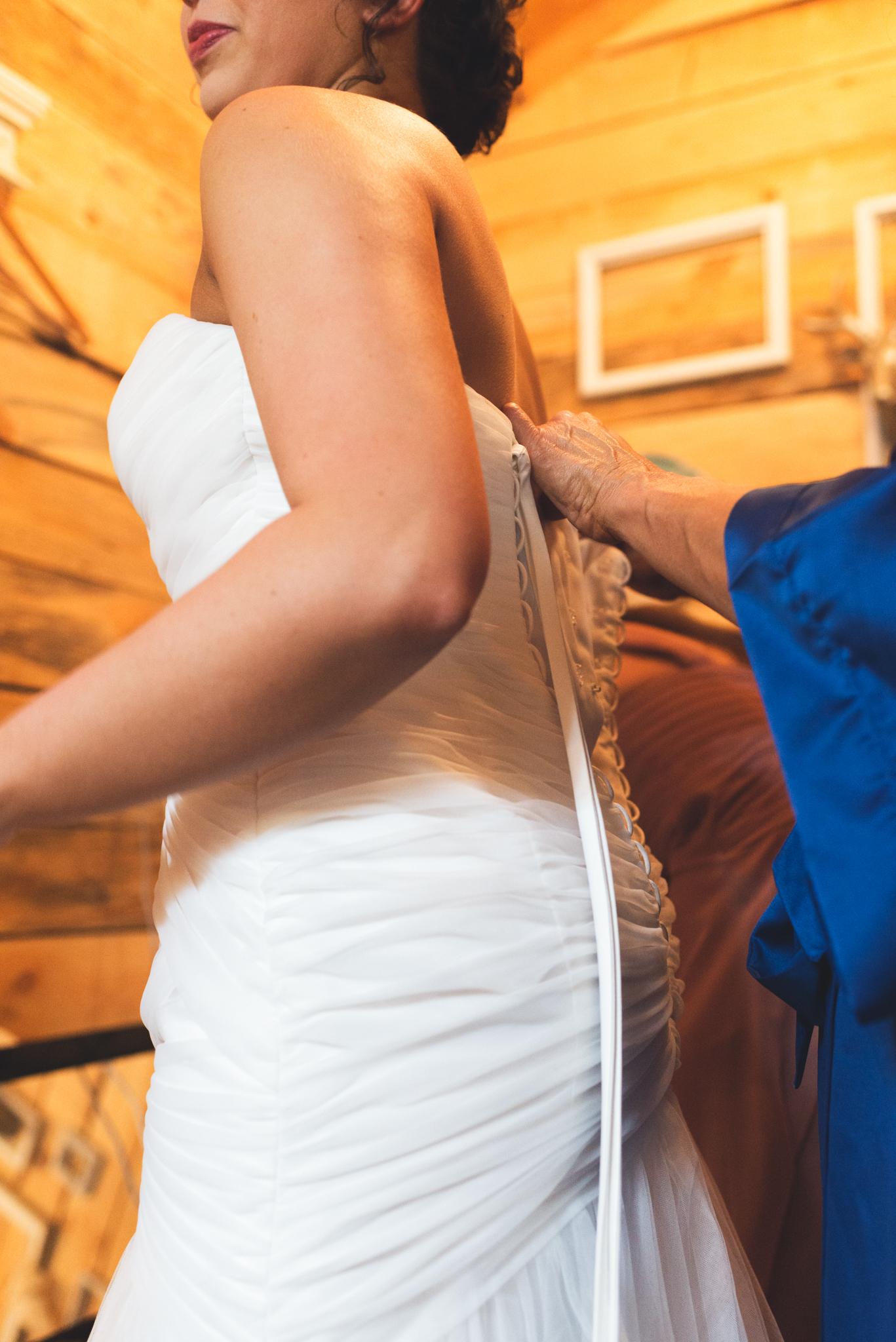 2018_Wedding_Makaela&Rodney_blog-28.jpg