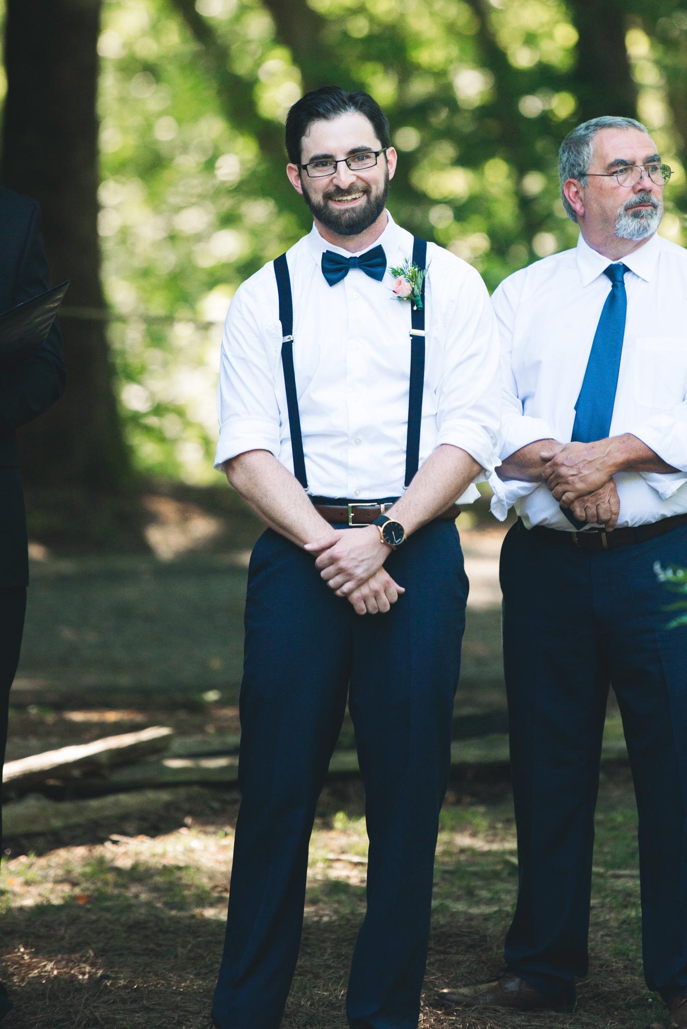 2018_Wedding_Makaela&Rodney_blog-80.jpg