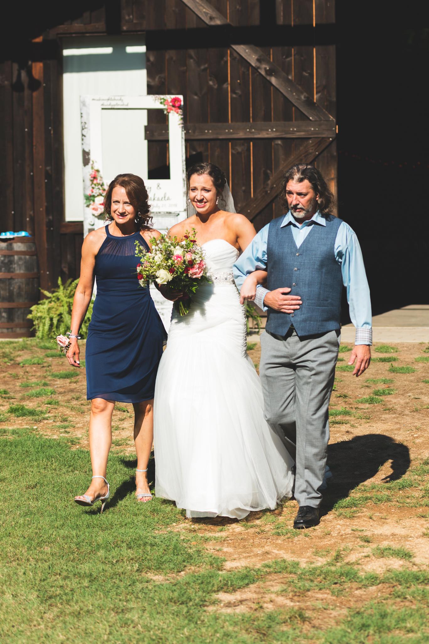 2018_Wedding_Makaela&Rodney_blog-79.jpg