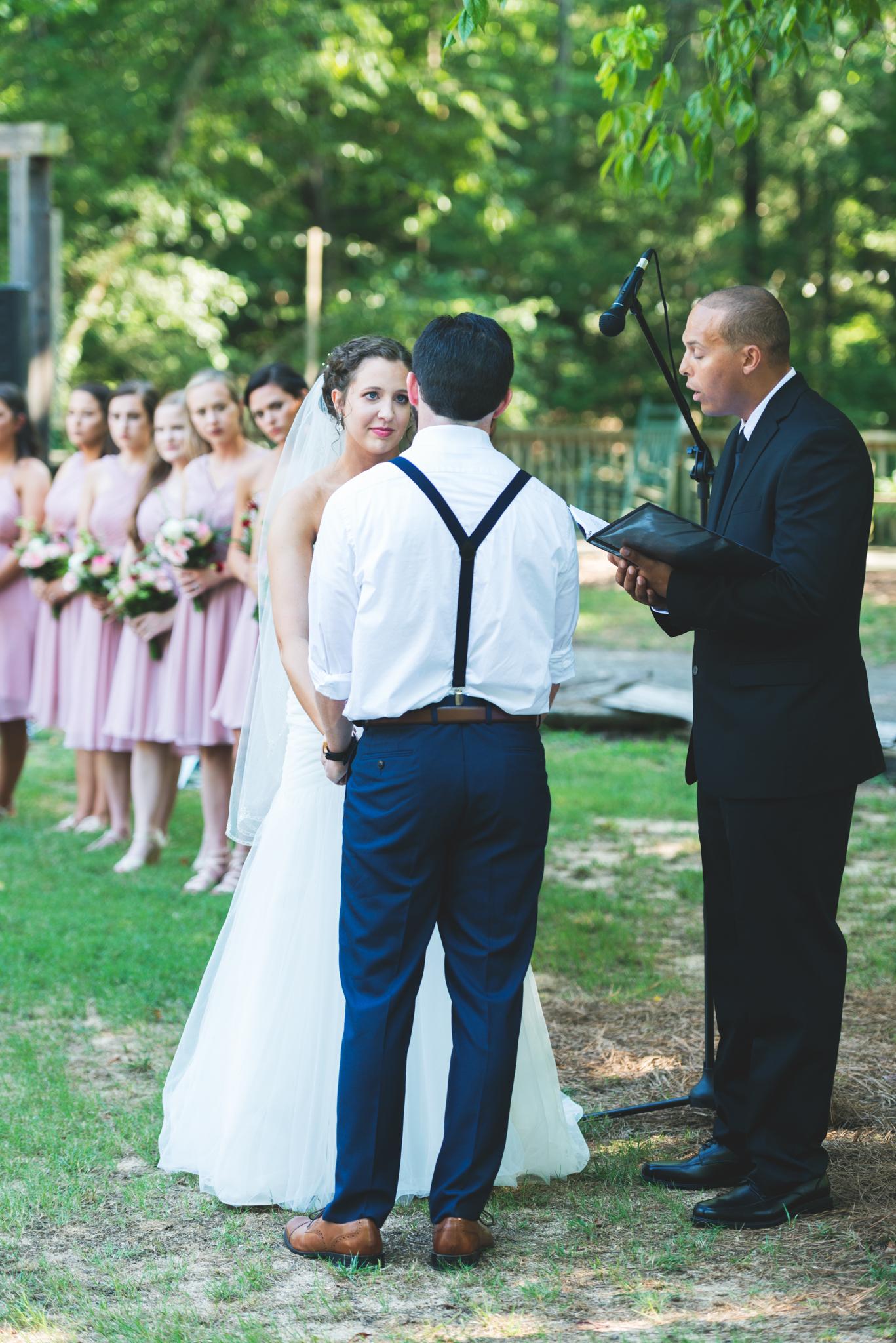 2018_Wedding_Makaela&Rodney_blog-83.jpg