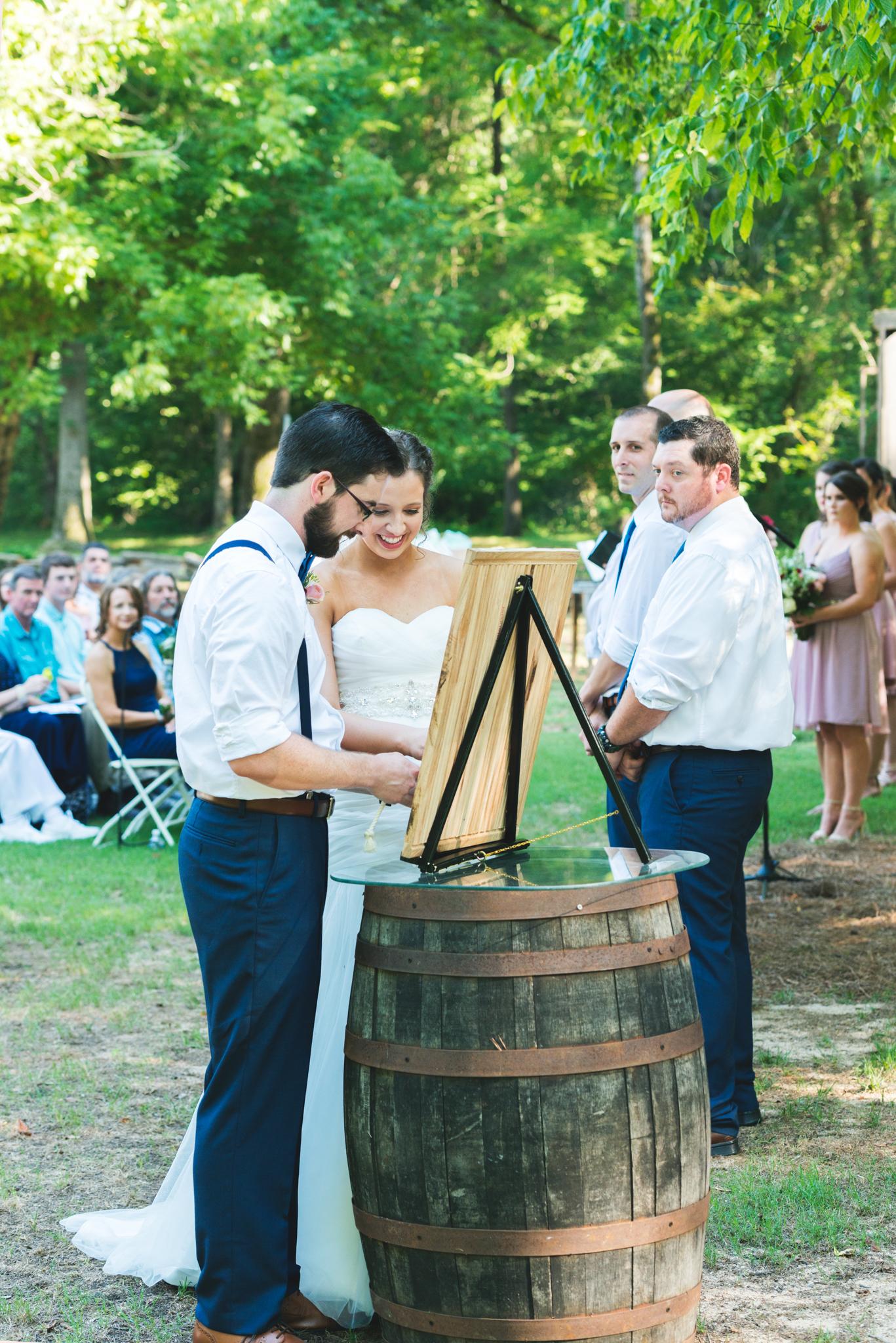 2018_Wedding_Makaela&Rodney_blog-92.jpg