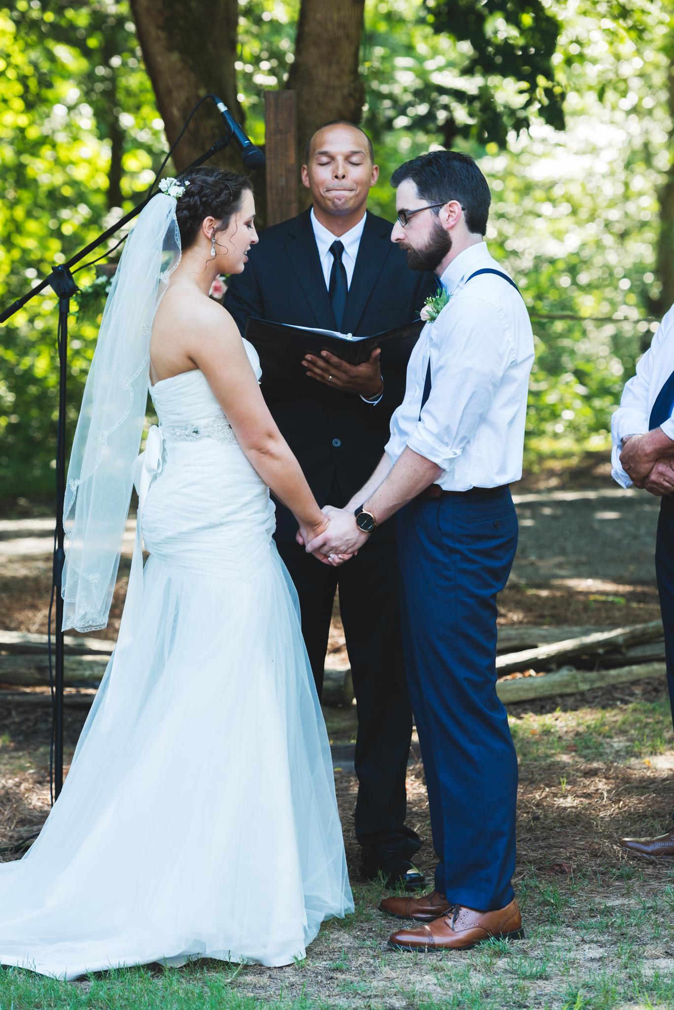 2018_Wedding_Makaela&Rodney_blog-95.jpg