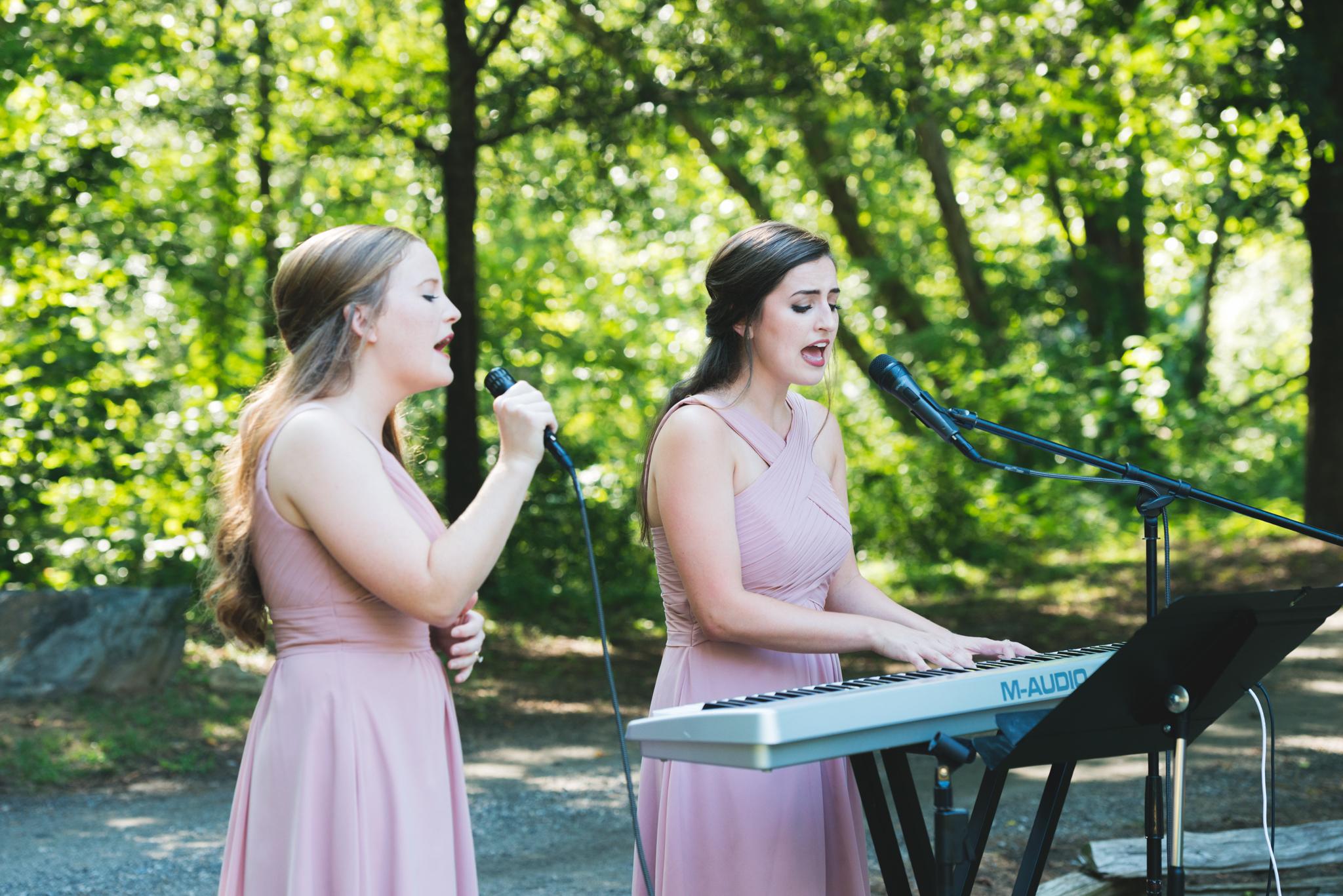 2018_Wedding_Makaela&Rodney_blog-96.jpg