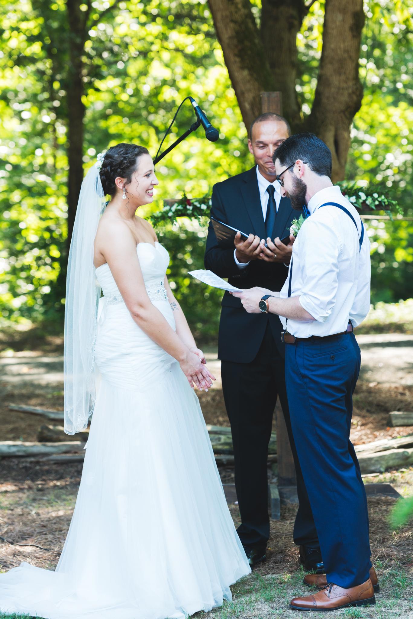2018_Wedding_Makaela&Rodney_blog-100.jpg