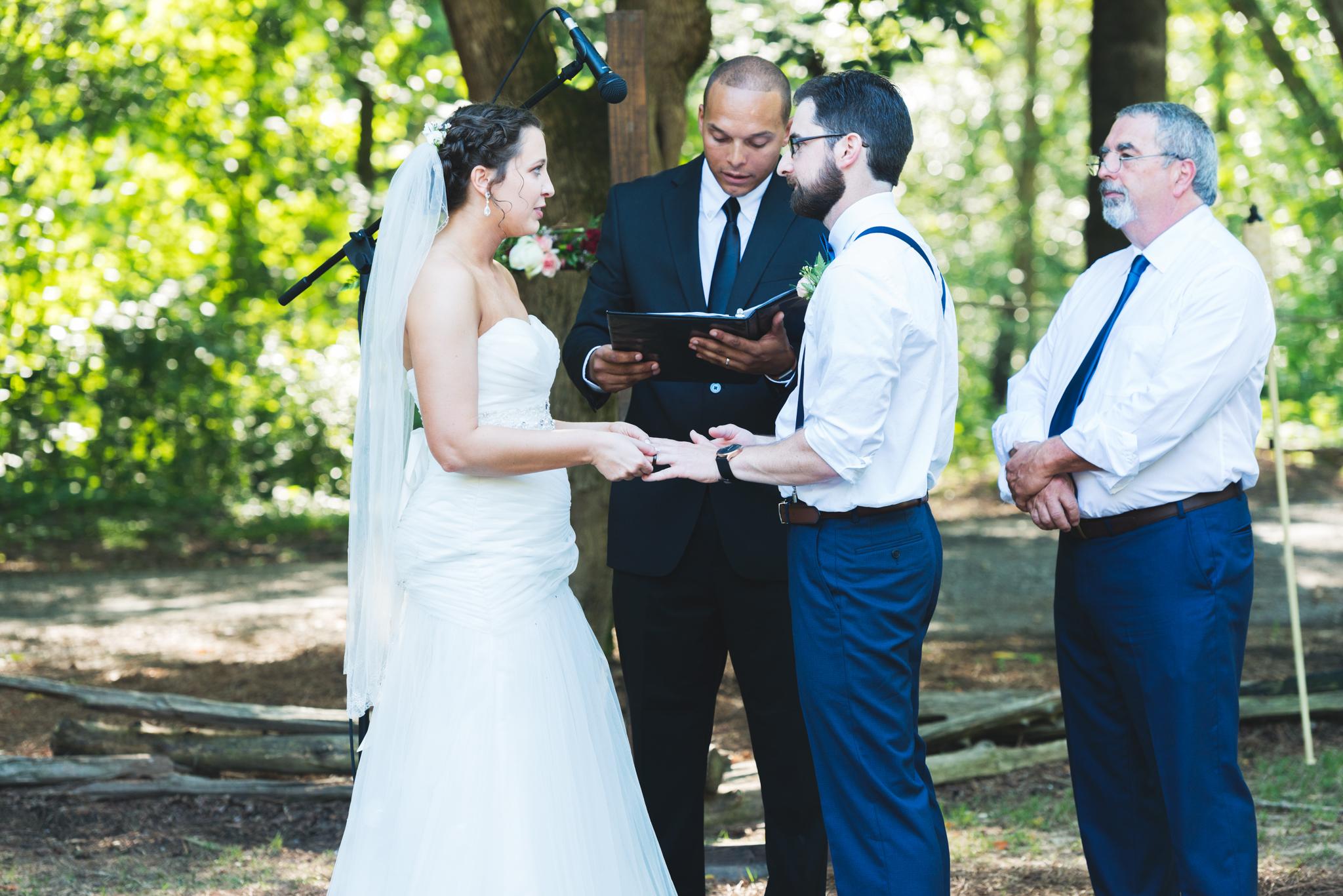 2018_Wedding_Makaela&Rodney_blog-103.jpg