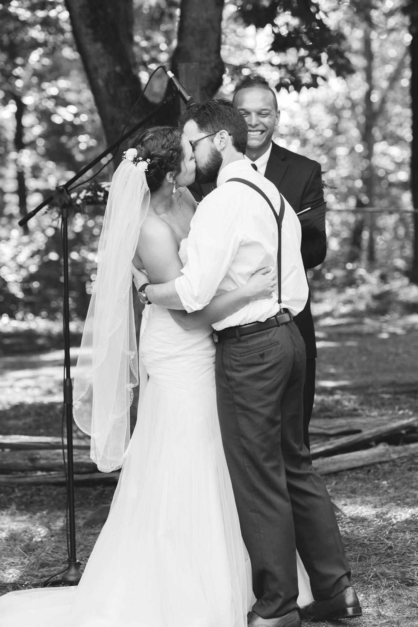 2018_Wedding_Makaela&Rodney_blog-107.jpg