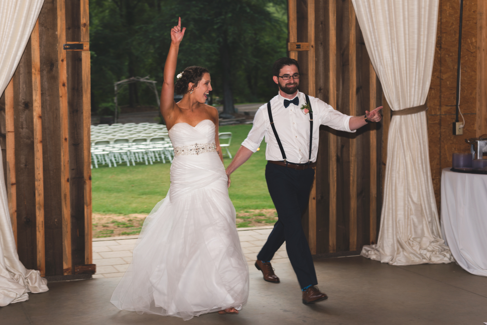 2018_Wedding_Makaela&Rodney_blog-130.jpg