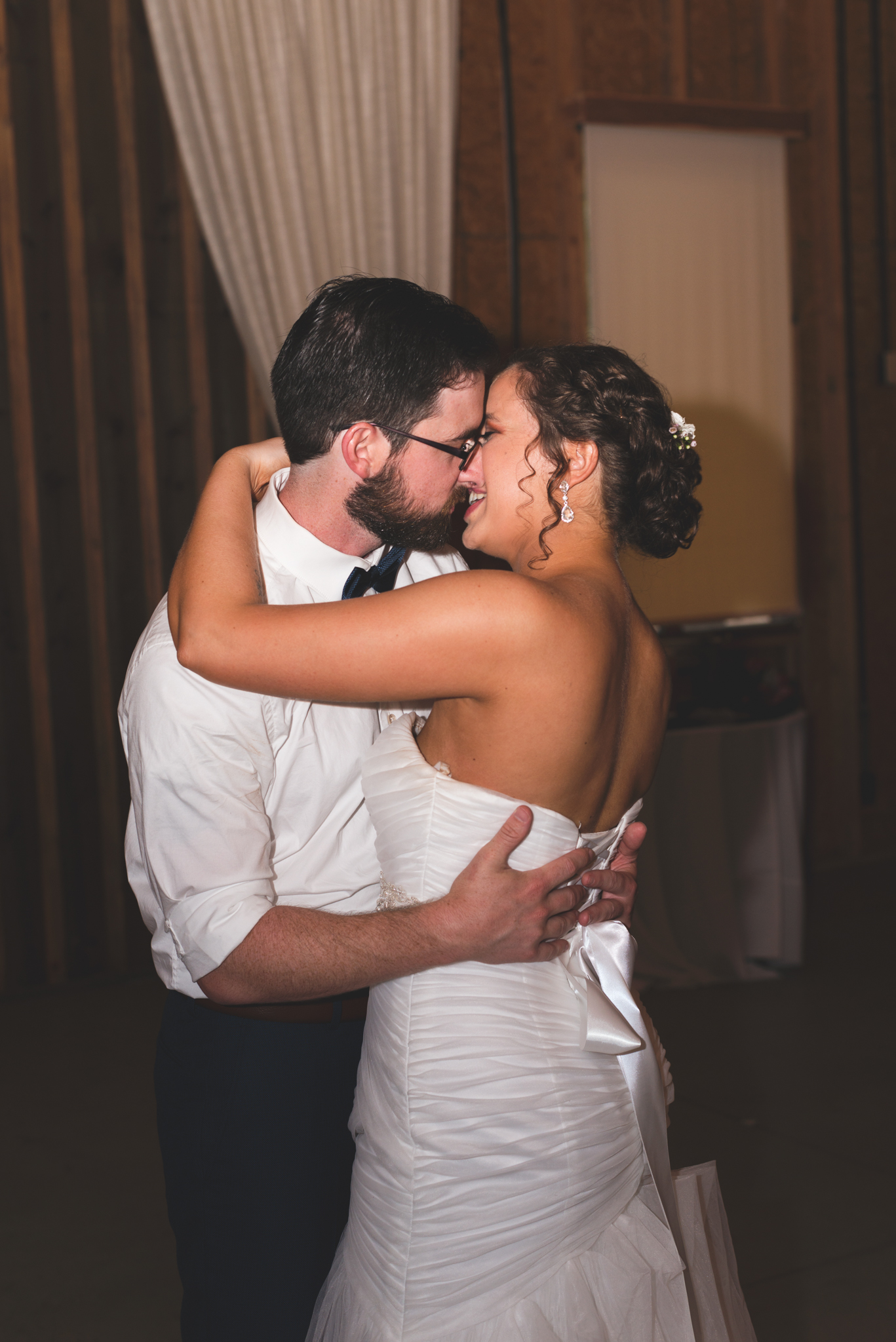 2018_Wedding_Makaela&Rodney_blog-133.jpg