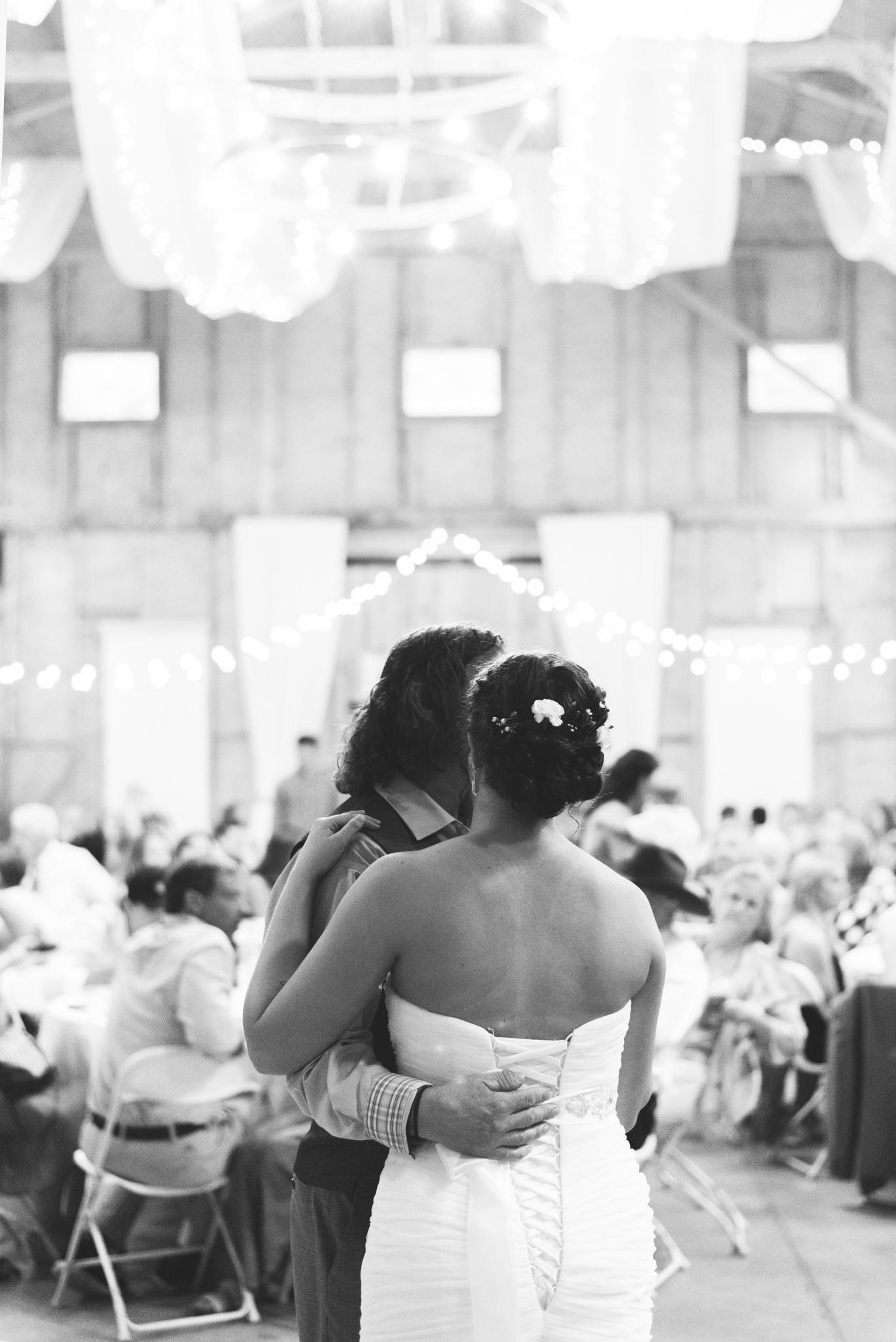 2018_Wedding_Makaela&Rodney_blog-136.jpg