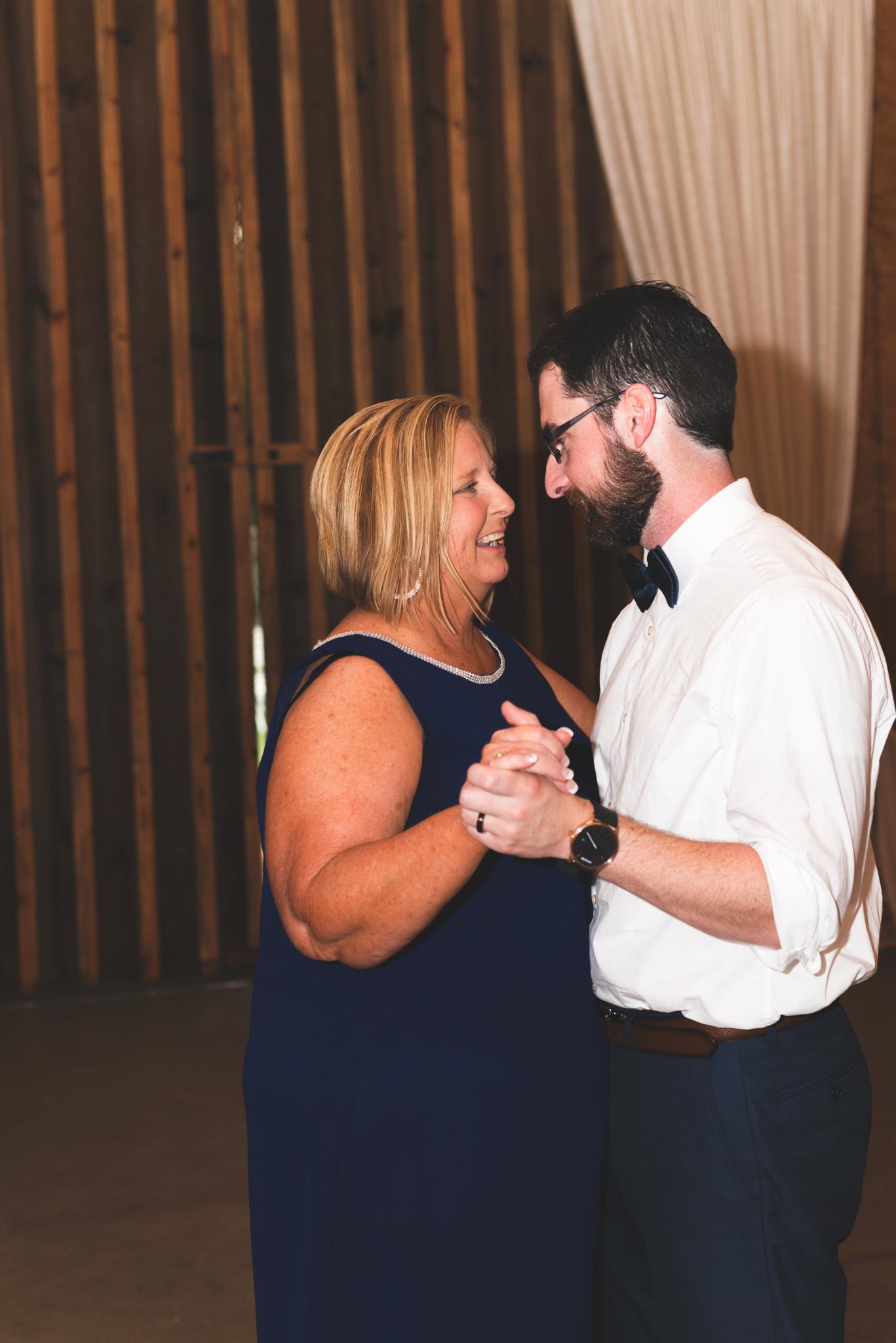 2018_Wedding_Makaela&Rodney_blog-138.jpg