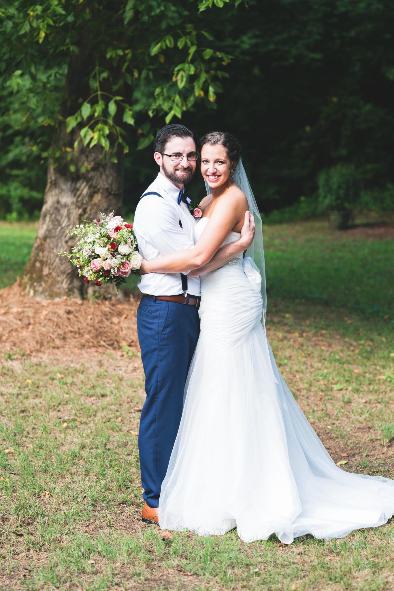 2018_Wedding_Makaela&Rodney_blog-121.jpg