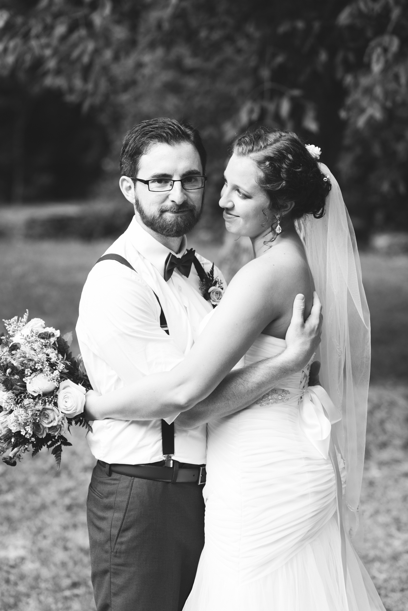 2018_Wedding_Makaela&Rodney_blog-122.jpg