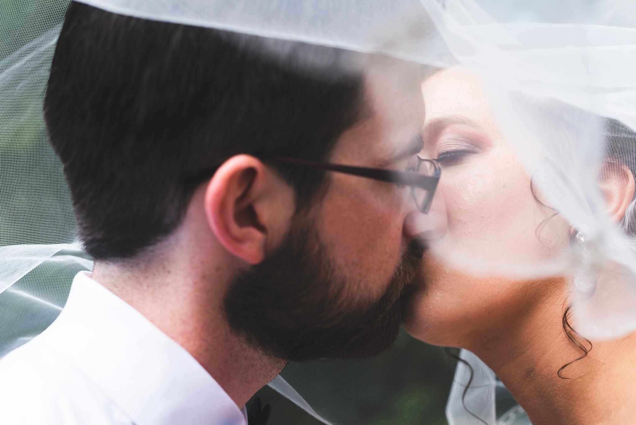 2018_Wedding_Makaela&Rodney_blog-125.jpg