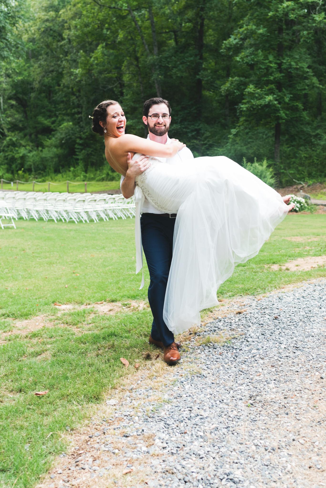 2018_Wedding_Makaela&Rodney_blog-66.jpg