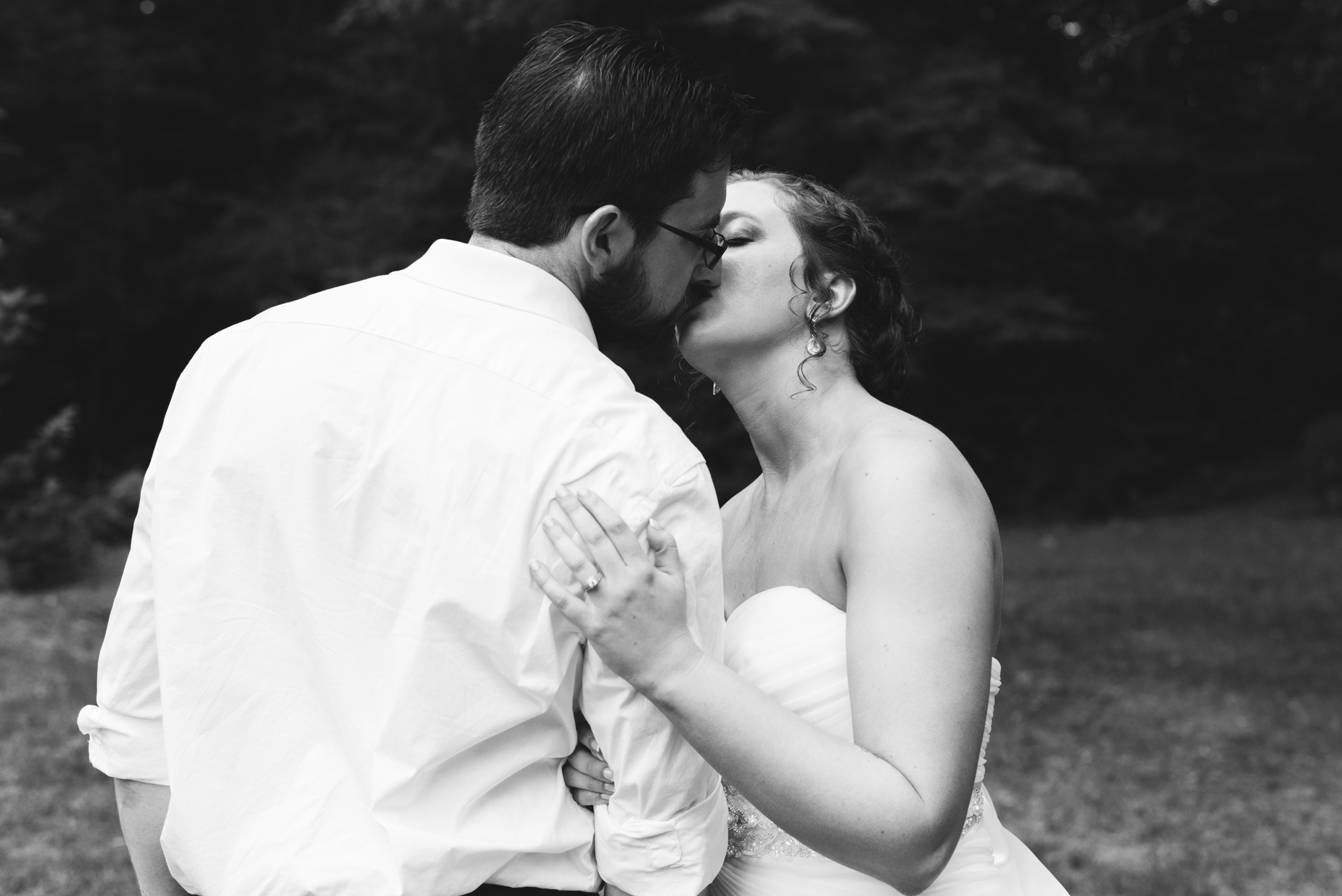 2018_Wedding_Makaela&Rodney_blog-148.jpg