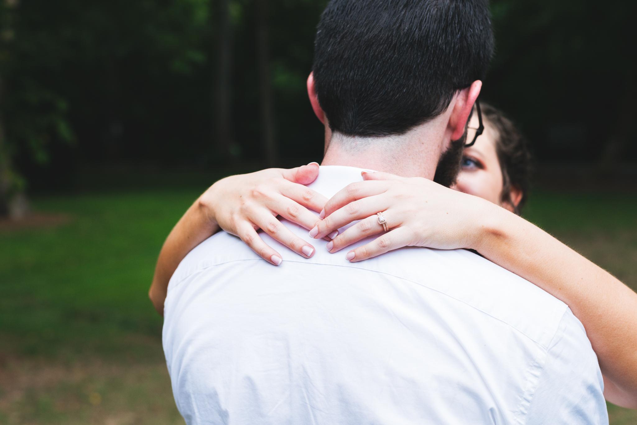2018_Wedding_Makaela&Rodney_blog-149.jpg