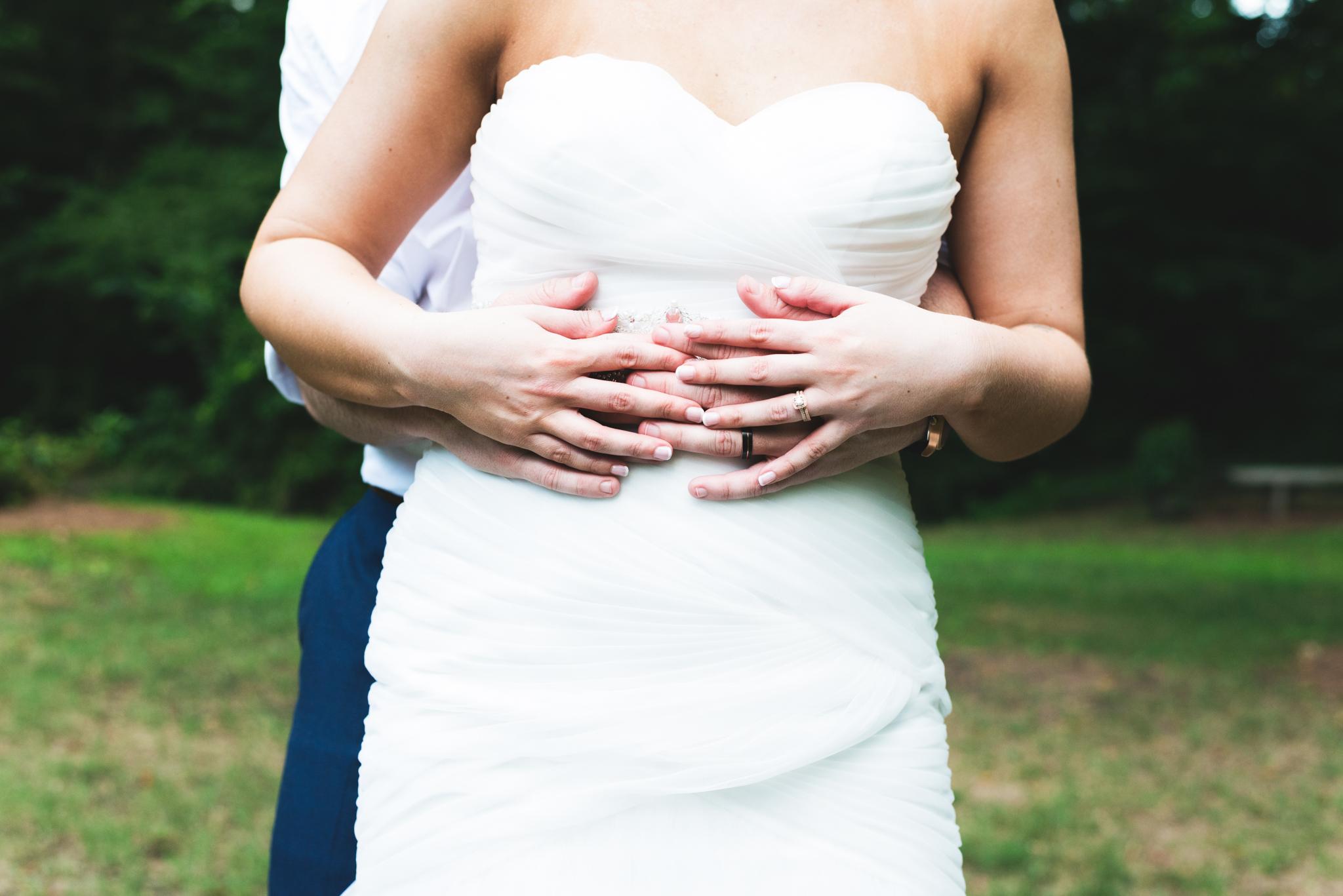 2018_Wedding_Makaela&Rodney_blog-151.jpg
