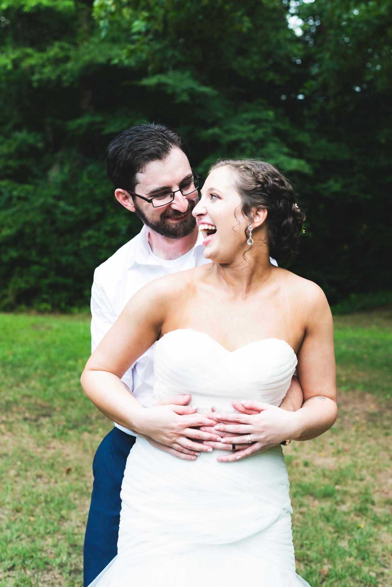 2018_Wedding_Makaela&Rodney_blog-152.jpg