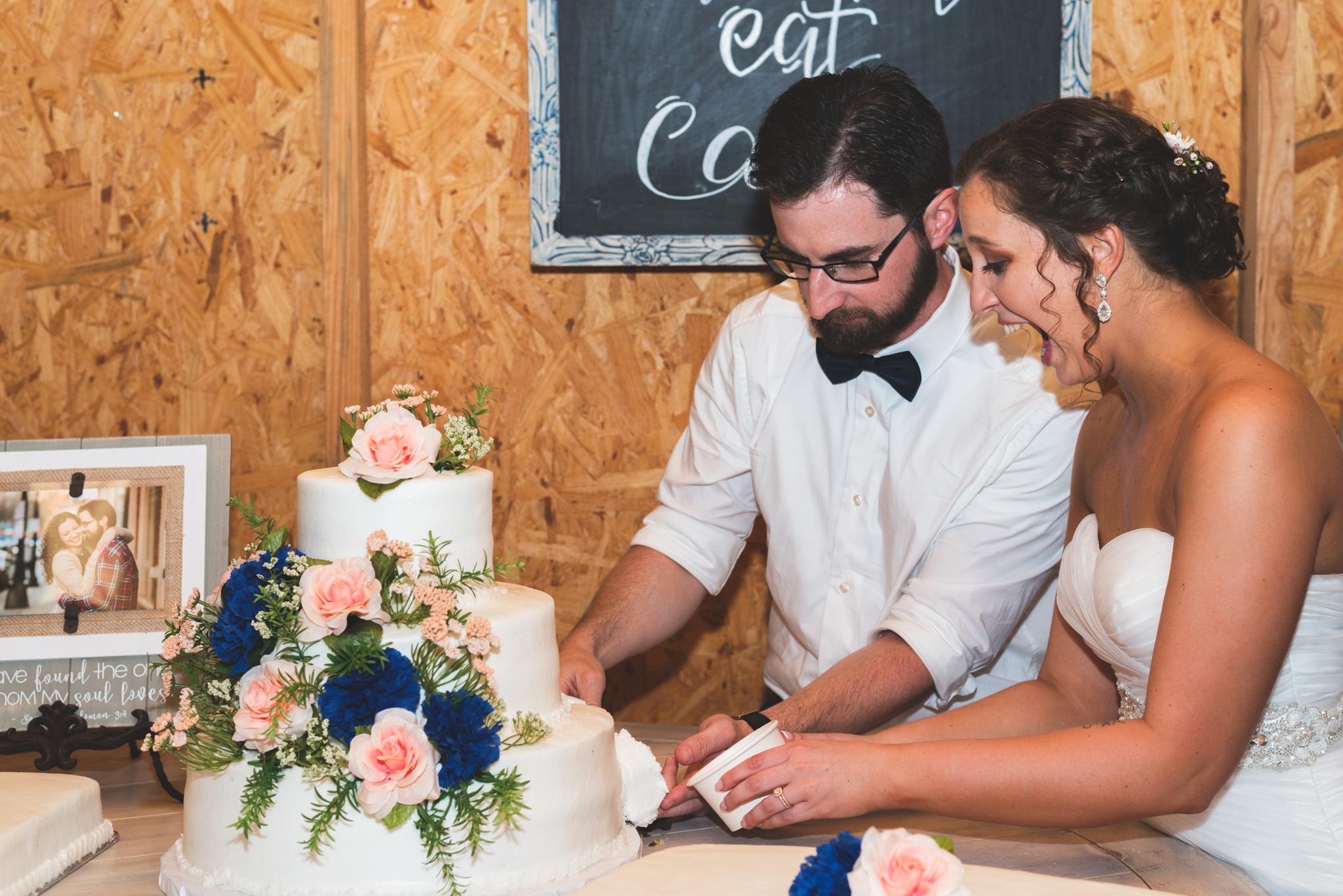 2018_Wedding_Makaela&Rodney_blog-142.jpg