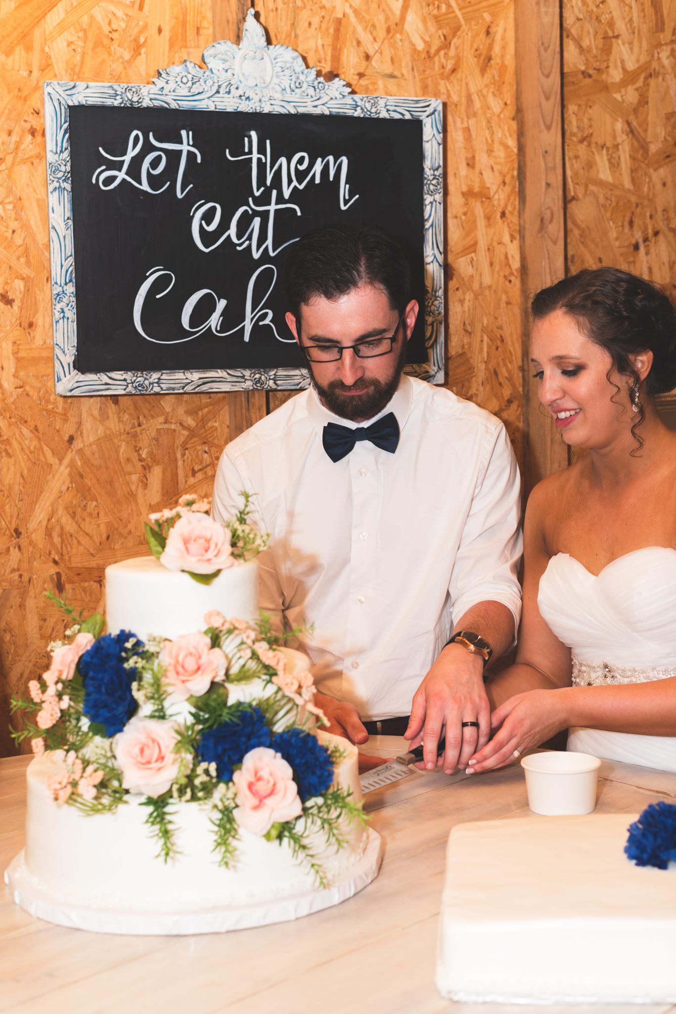 2018_Wedding_Makaela&Rodney_blog-141.jpg