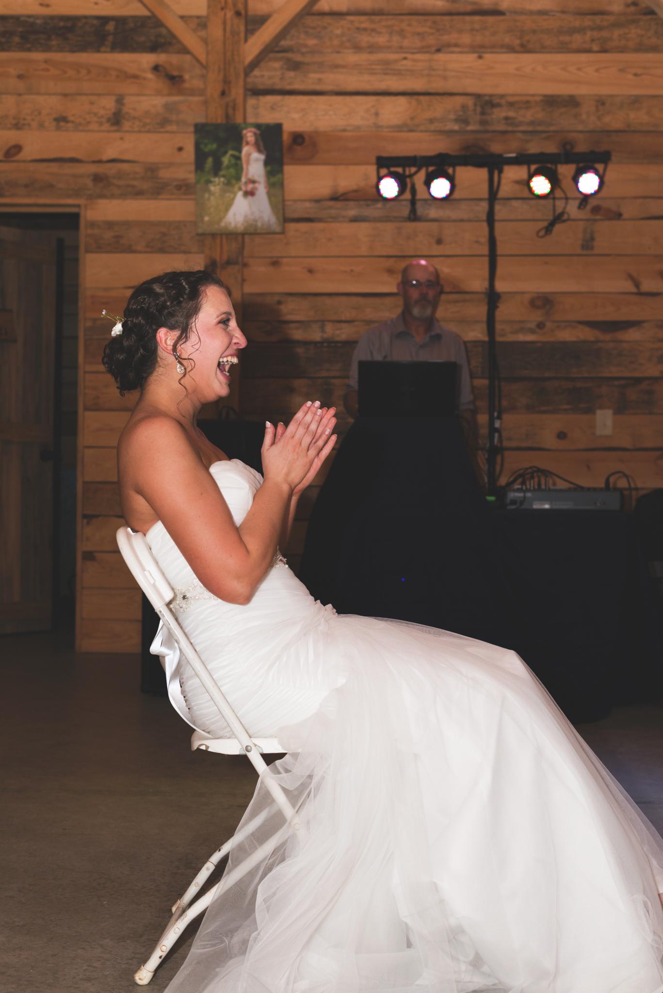 2018_Wedding_Makaela&Rodney_blog-155.jpg