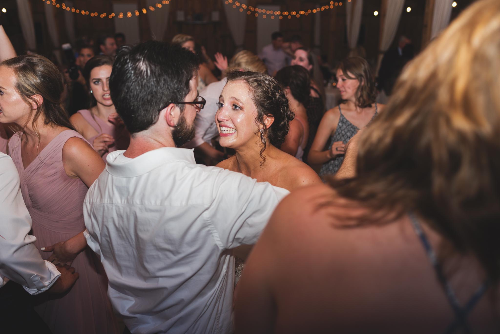 2018_Wedding_Makaela&Rodney_blog-75.jpg