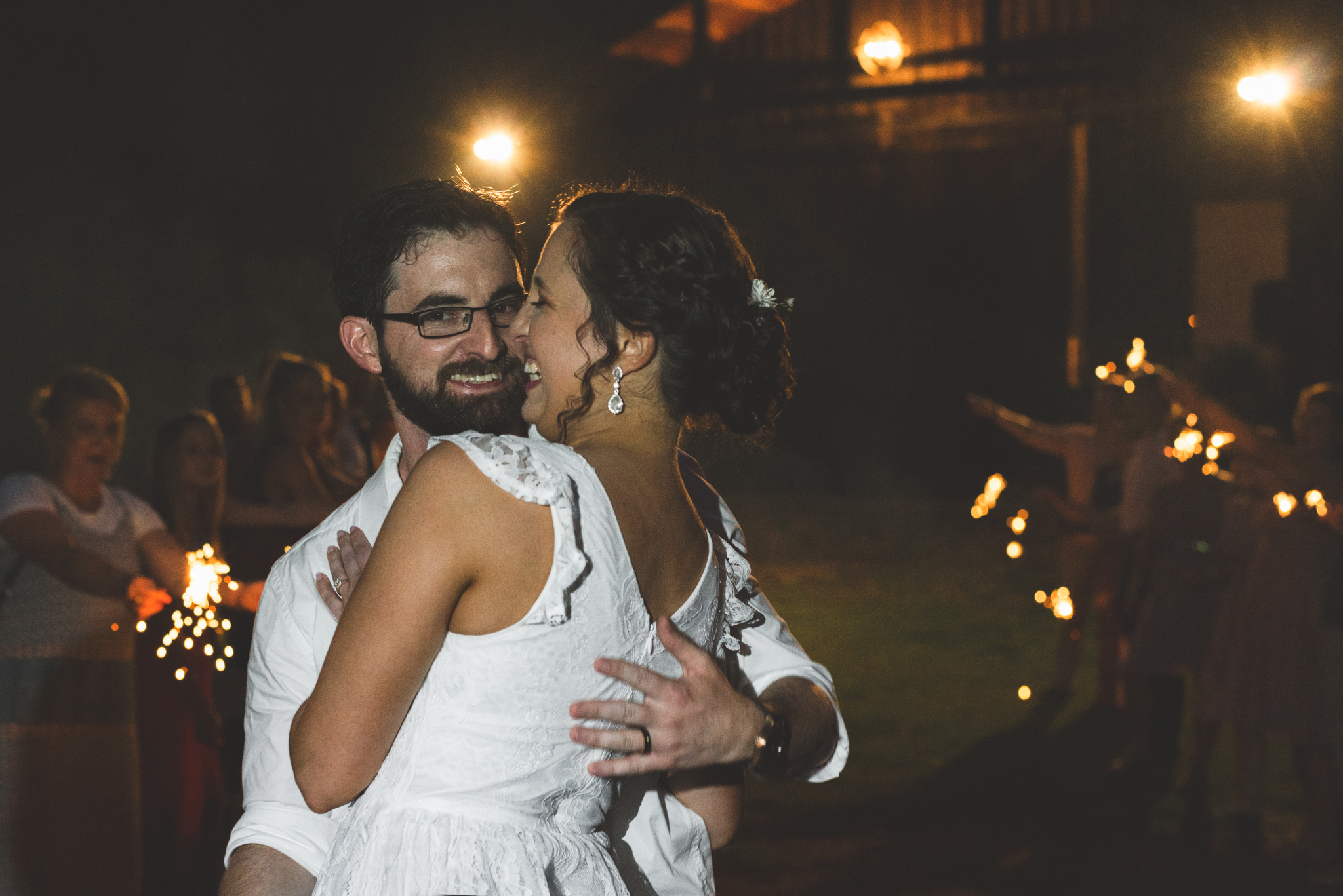 2018_Wedding_Makaela&Rodney_blog-167.jpg