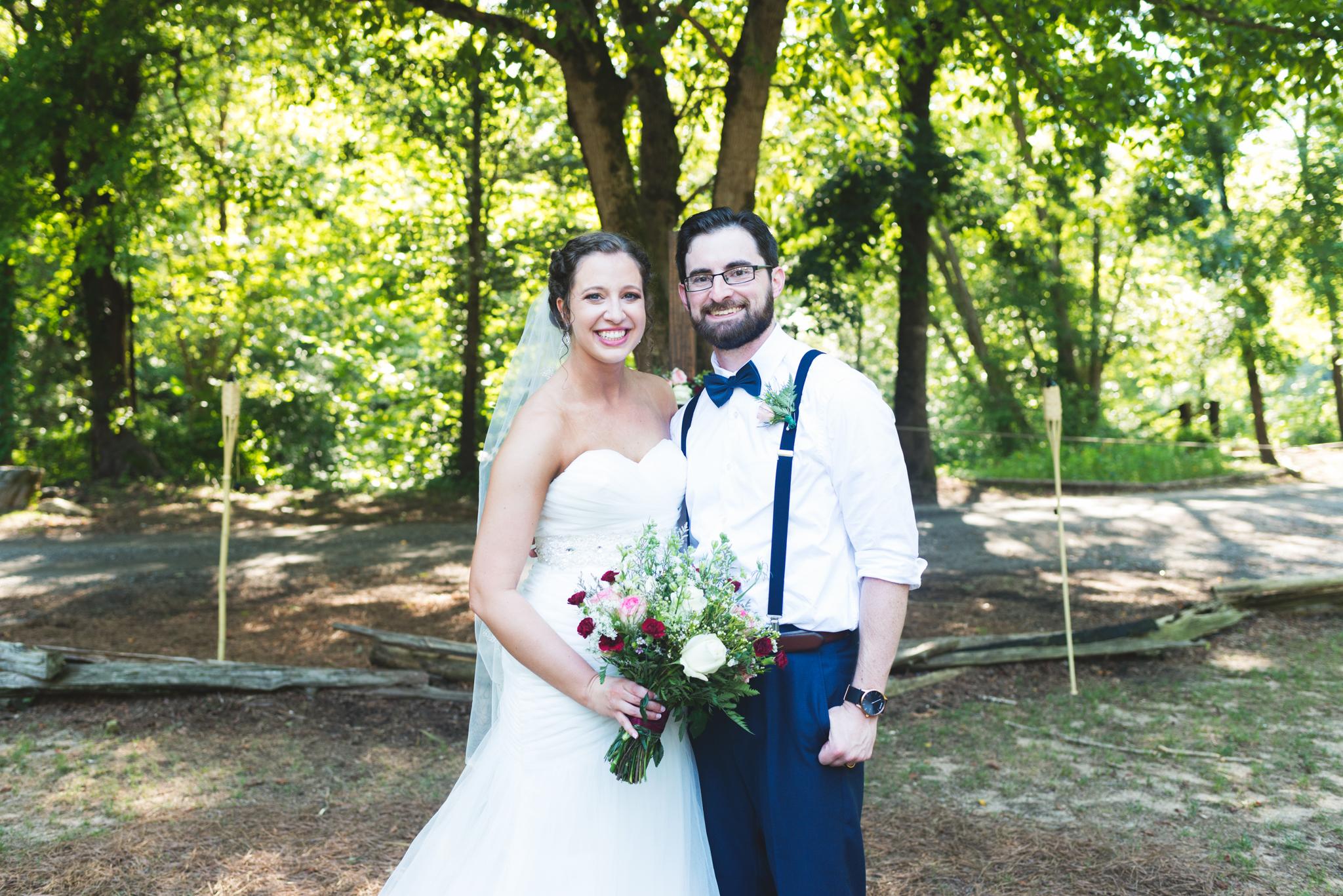 2018_Wedding_Makaela&Rodney_blog-113.jpg
