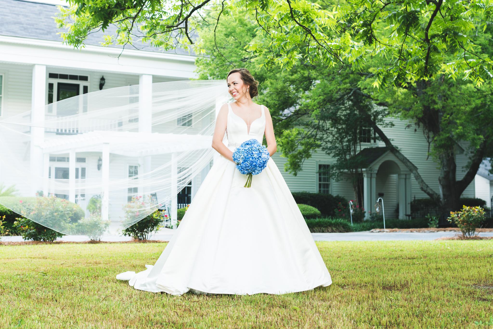 Bridals_MadisonReke_Blog-40.jpg