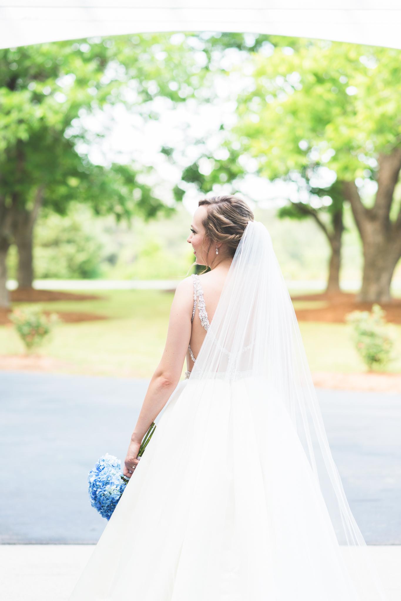 Bridals_MadisonReke_Blog-5.jpg