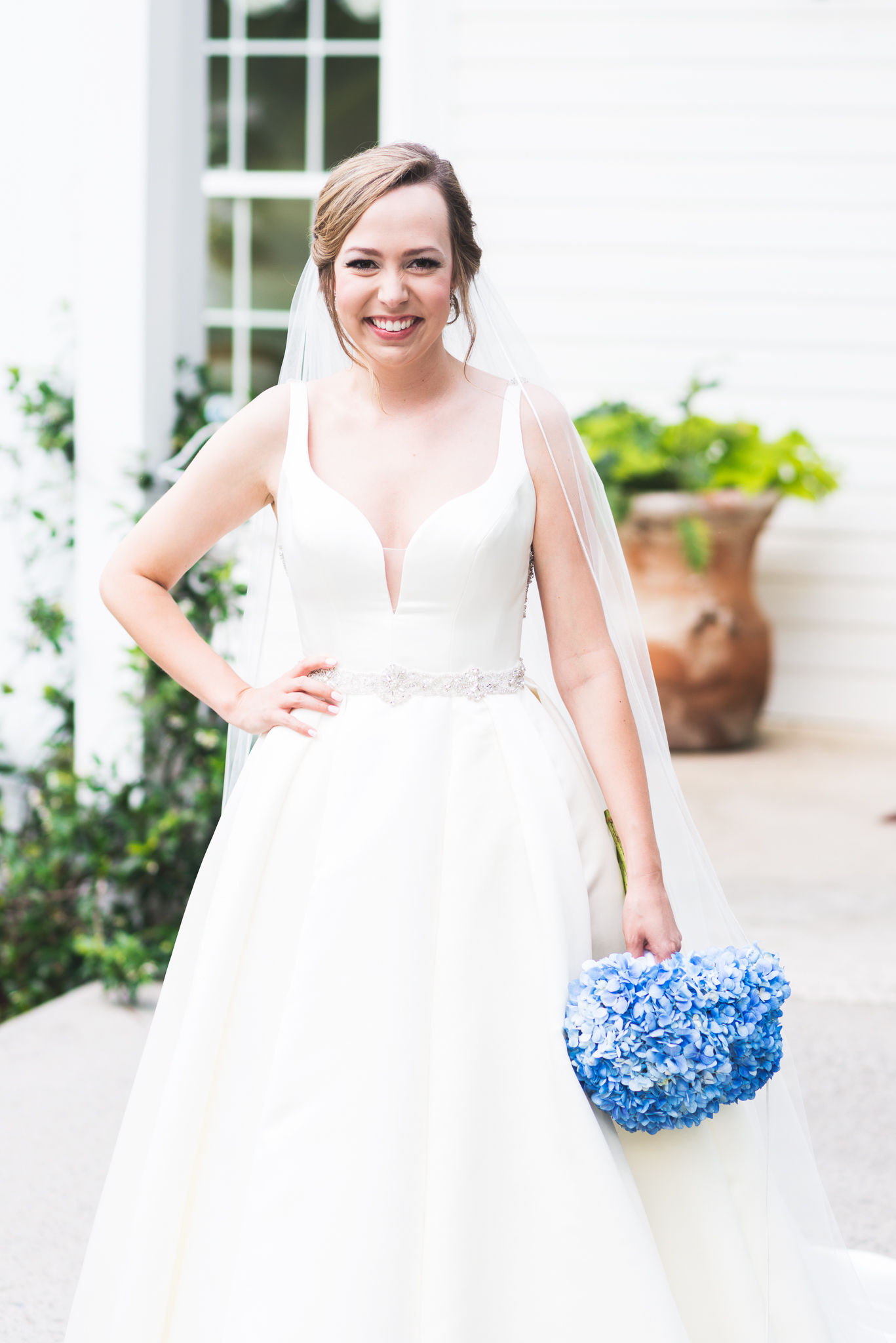 Bridals_MadisonReke_Blog-4.jpg