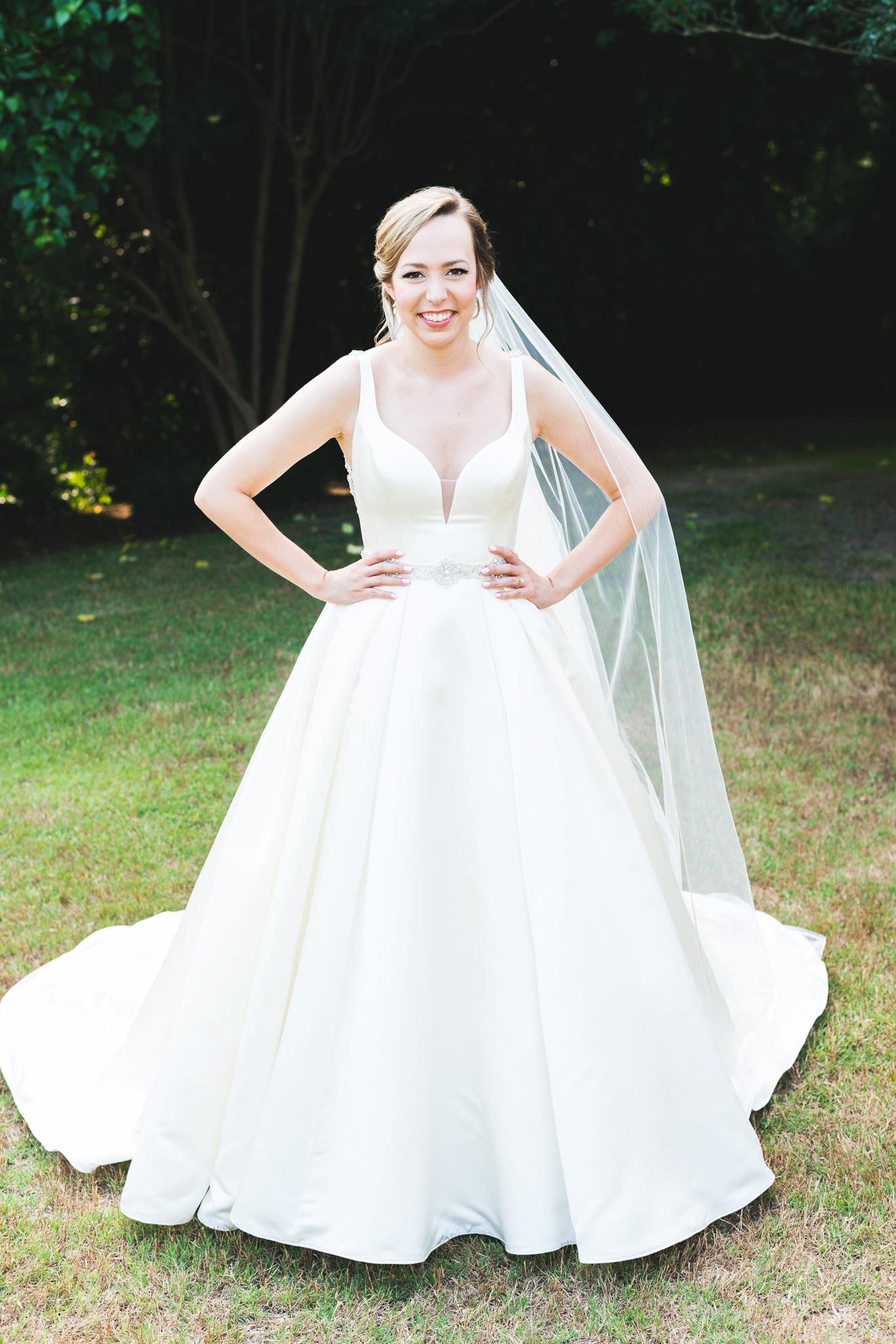Bridals_MadisonReke_Blog-6.jpg