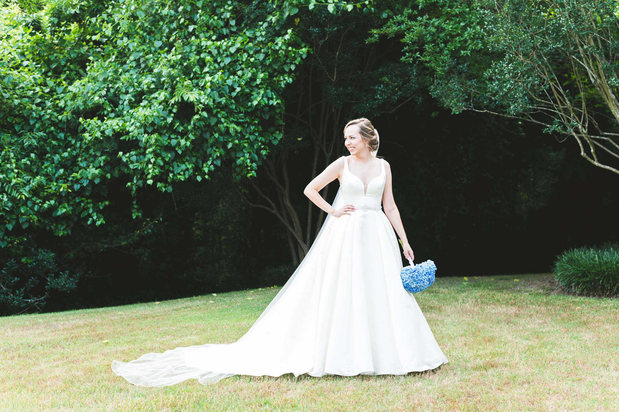 Bridals_MadisonReke_Blog-8.jpg