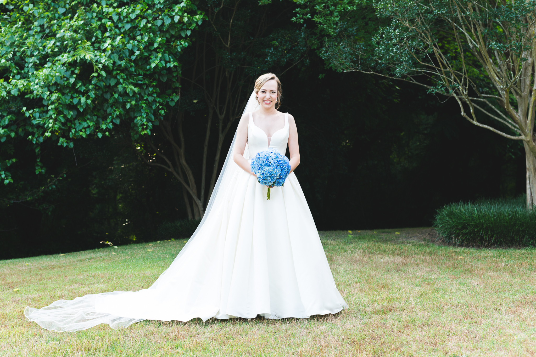 Bridals_MadisonReke_Blog-7.jpg