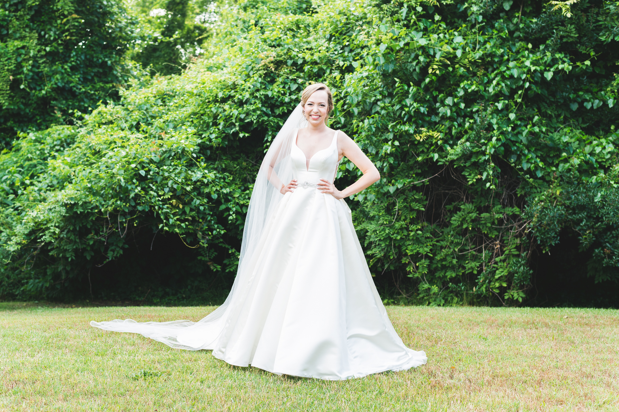 Bridals_MadisonReke_Blog-12.jpg