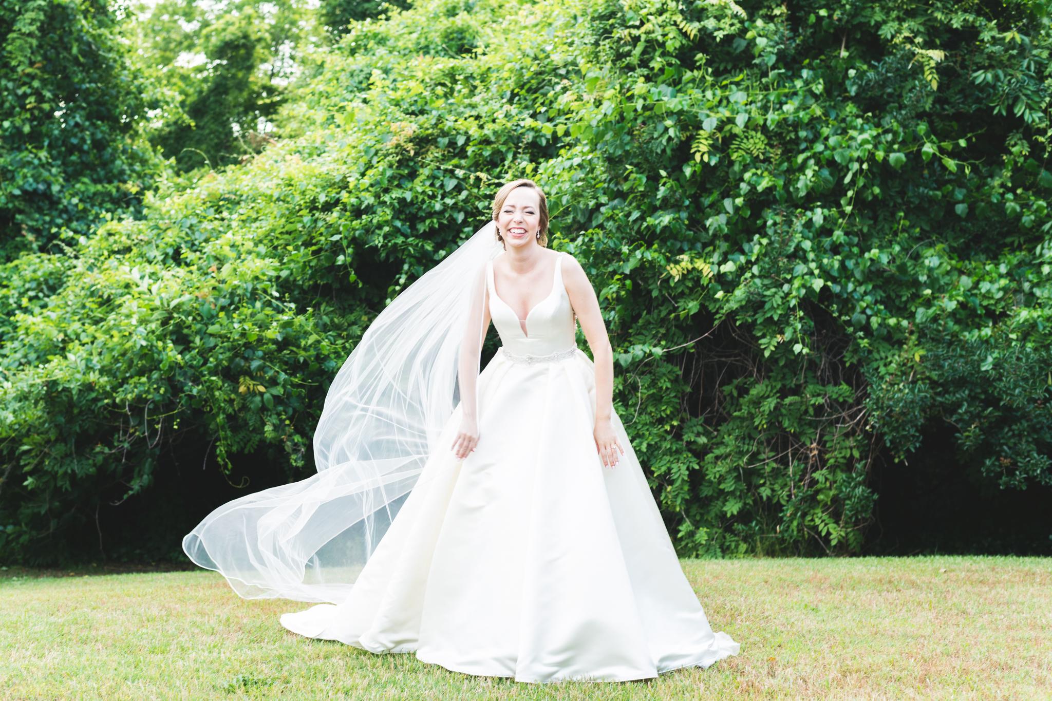 Bridals_MadisonReke_Blog-11.jpg