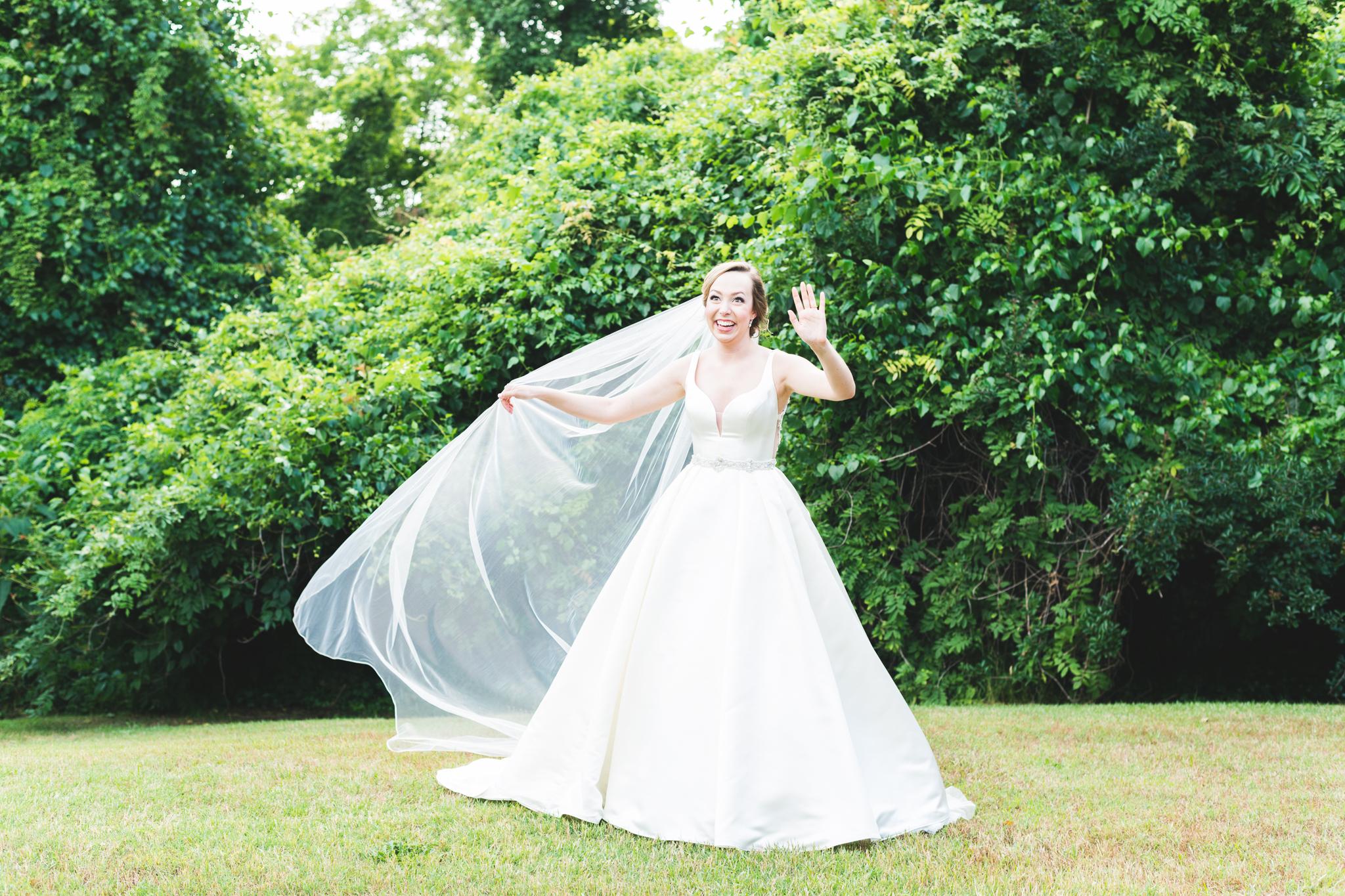 Bridals_MadisonReke_Blog-10.jpg