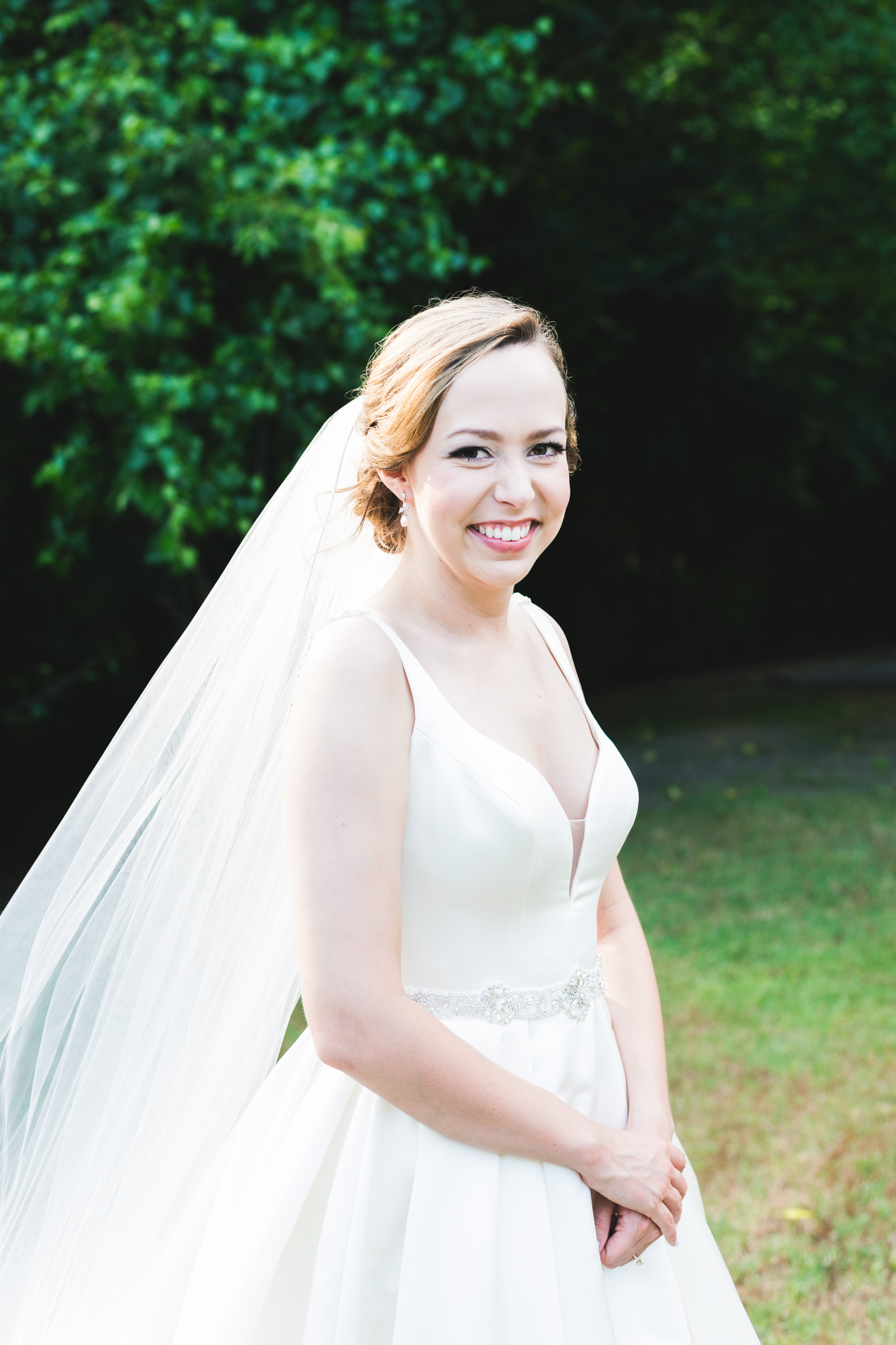 Bridals_MadisonReke_Blog-20.jpg