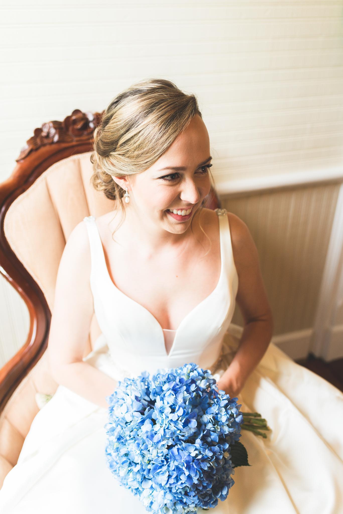 Bridals_MadisonReke_Blog-36.jpg