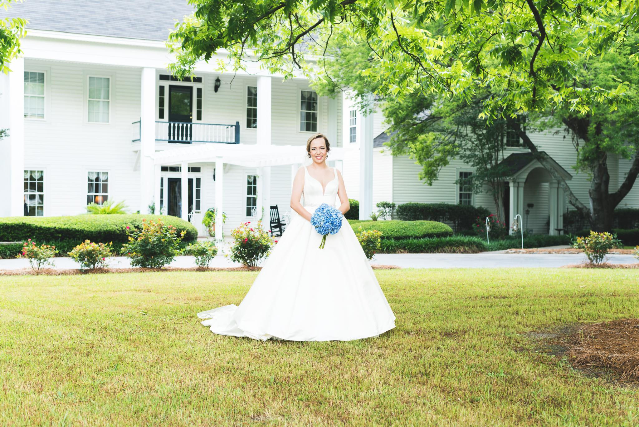 Bridals_MadisonReke_Blog-38.jpg