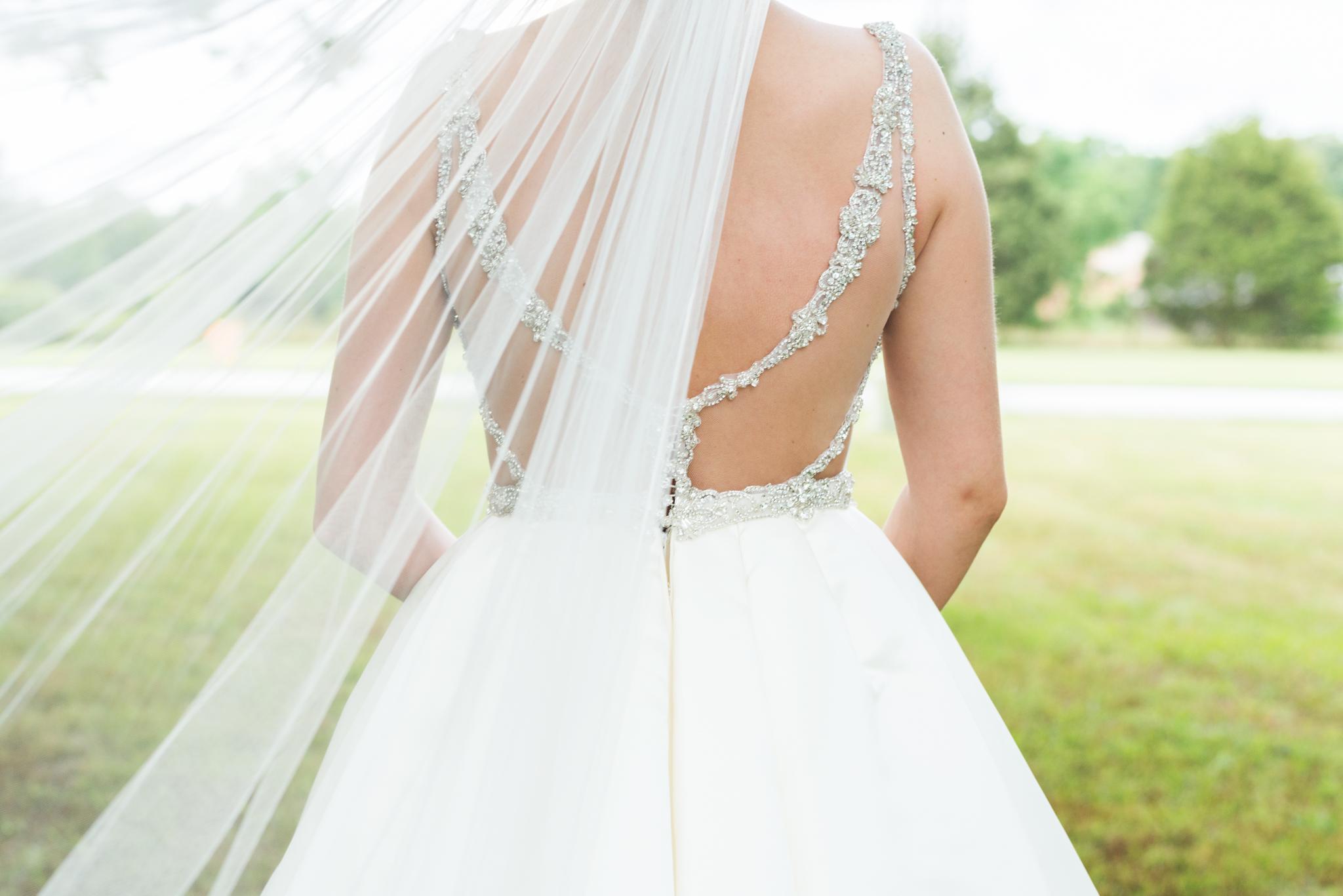 Bridals_MadisonReke_Blog-43.jpg
