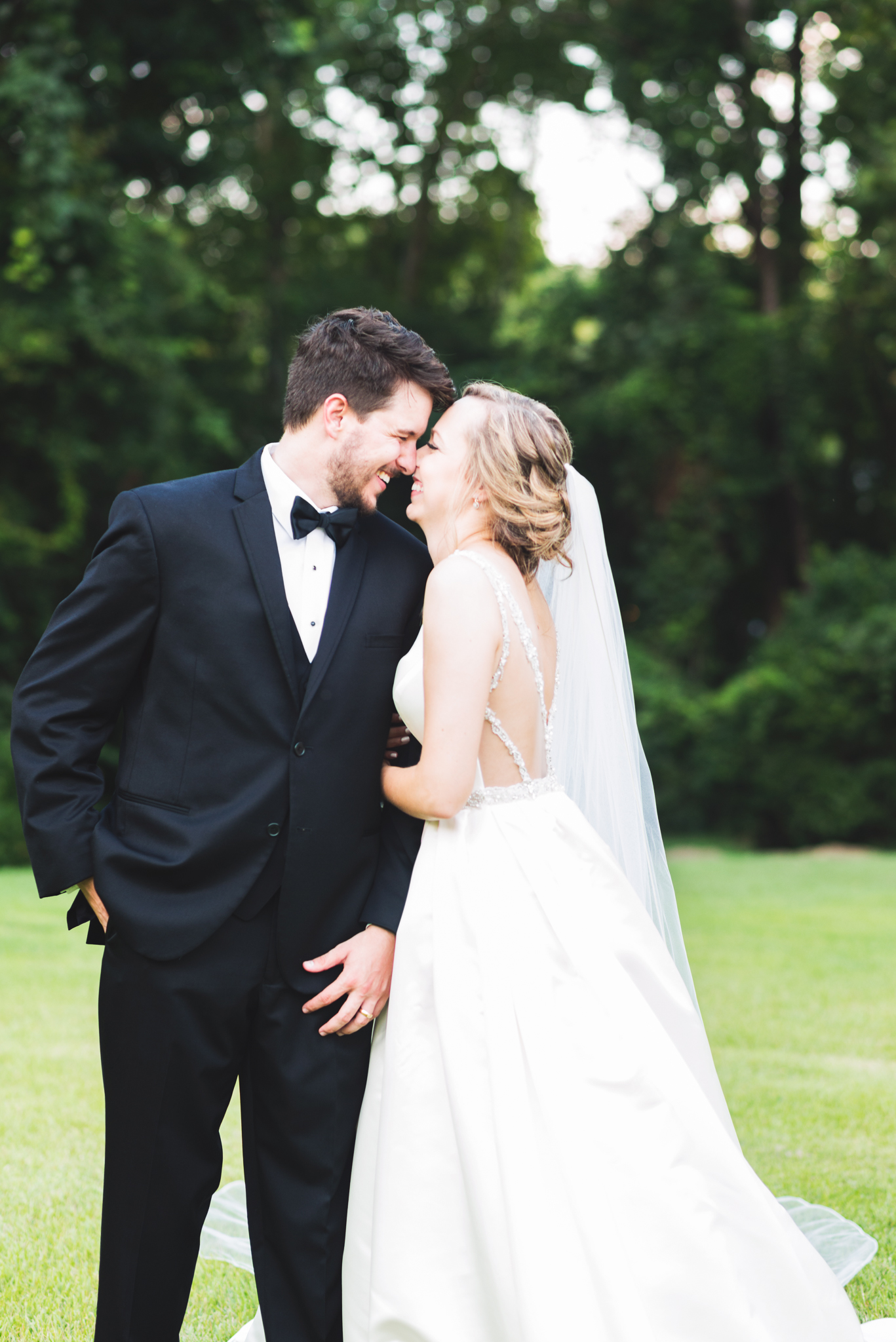 2018Wedding_Jared&Madison_Blog-180.jpg