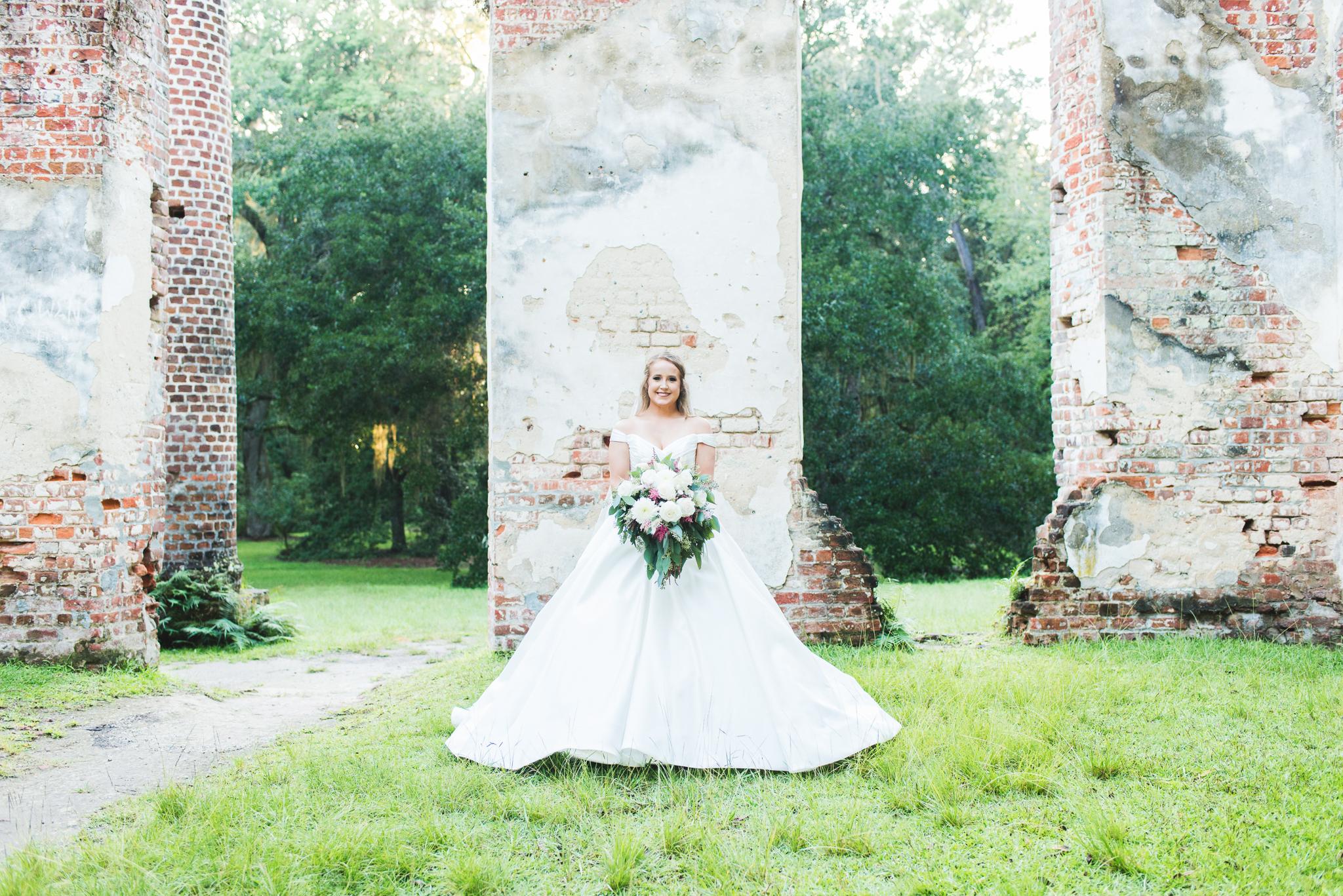 Bridals_AmberRay_blog-2.jpg