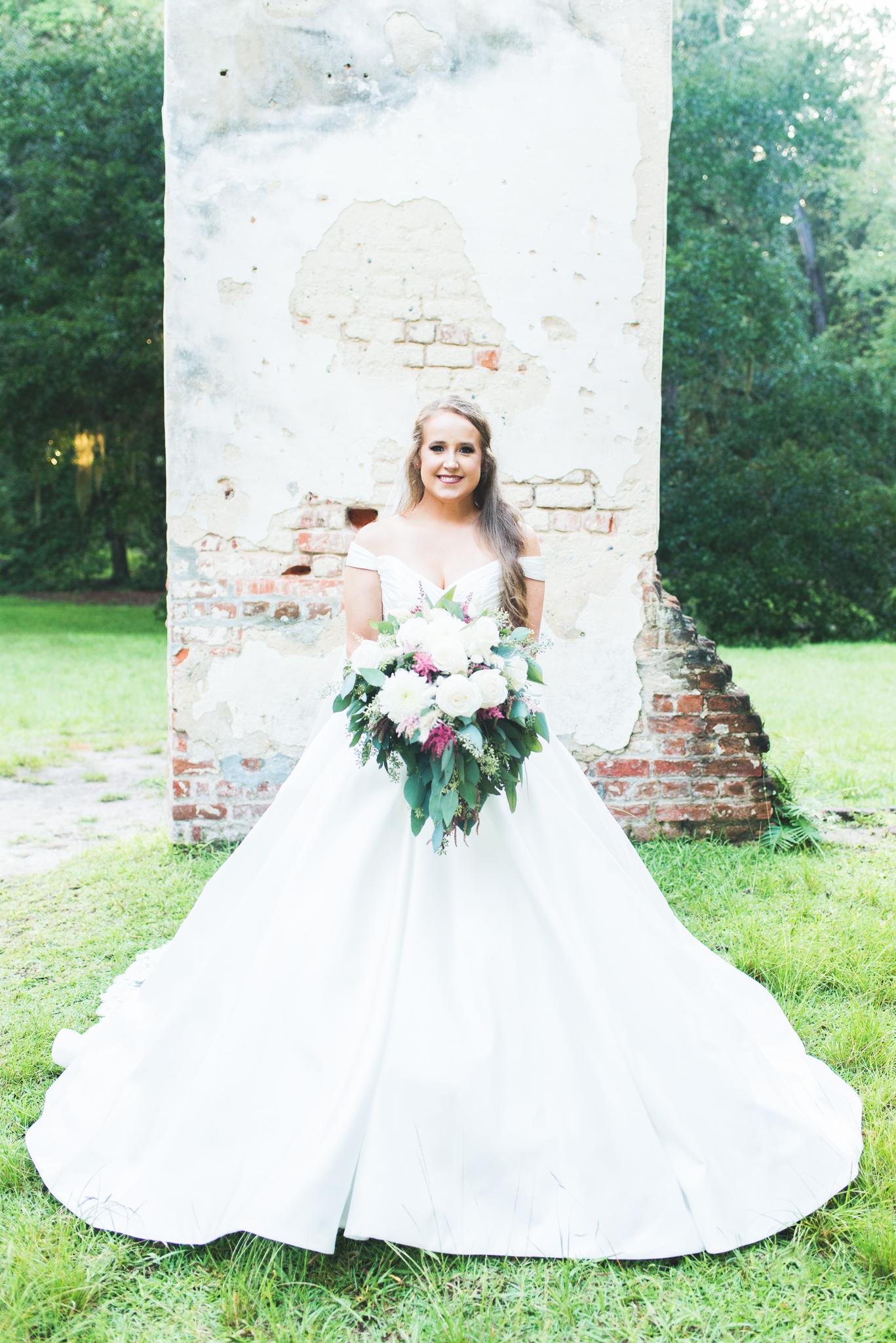 Bridals_AmberRay_blog-3.jpg