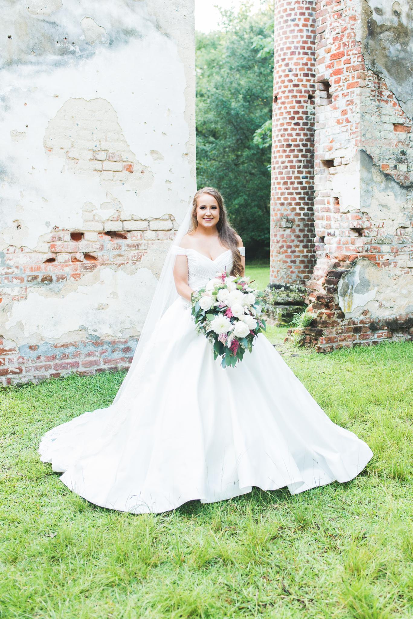 Bridals_AmberRay_blog-5.jpg