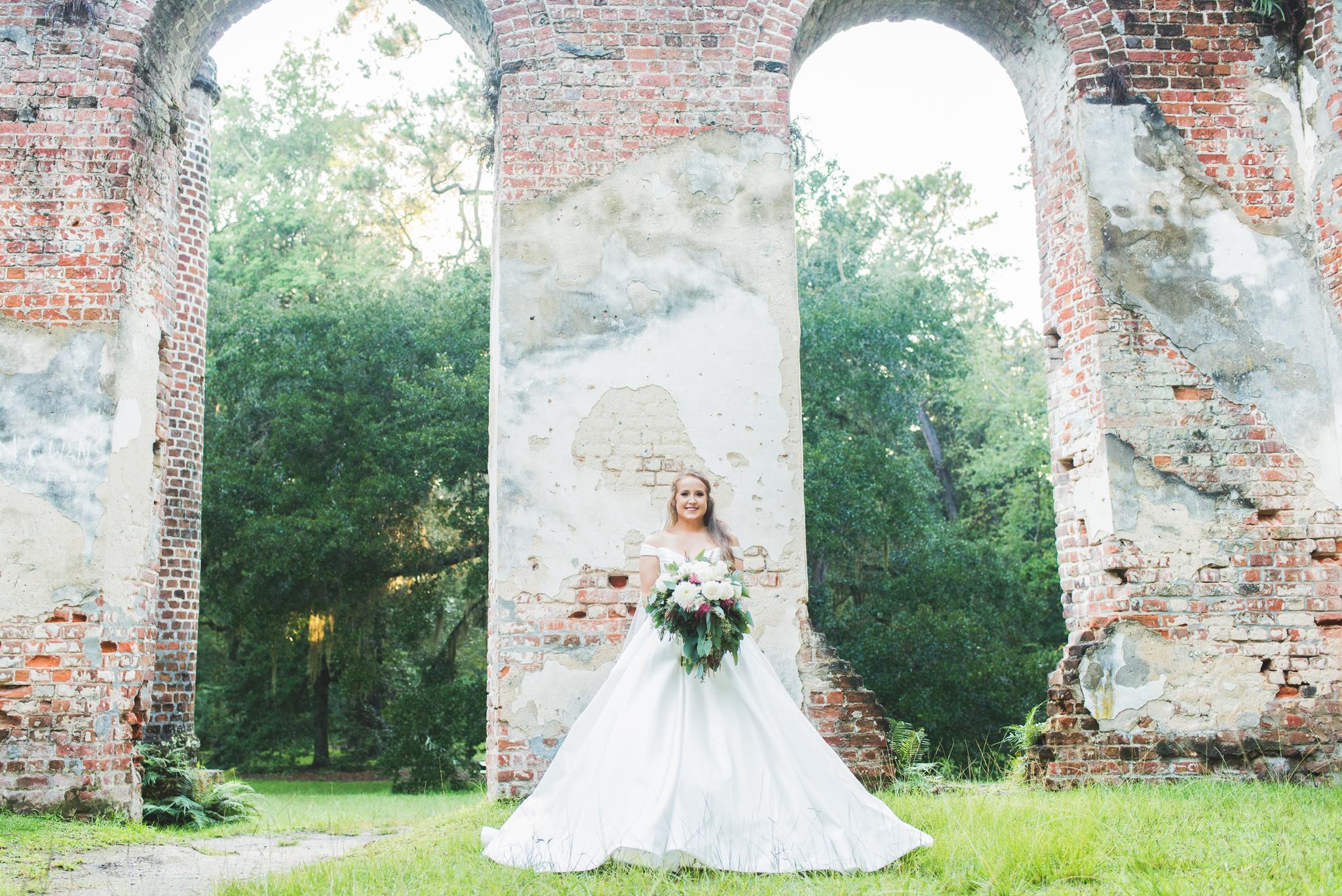 Bridals_AmberRay_blog-4.jpg