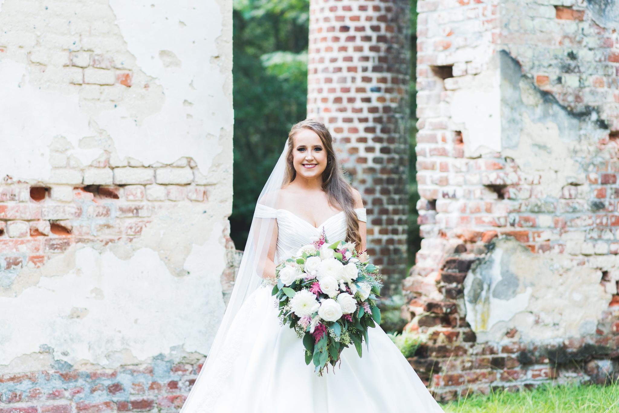 Bridals_AmberRay_blog-9.jpg