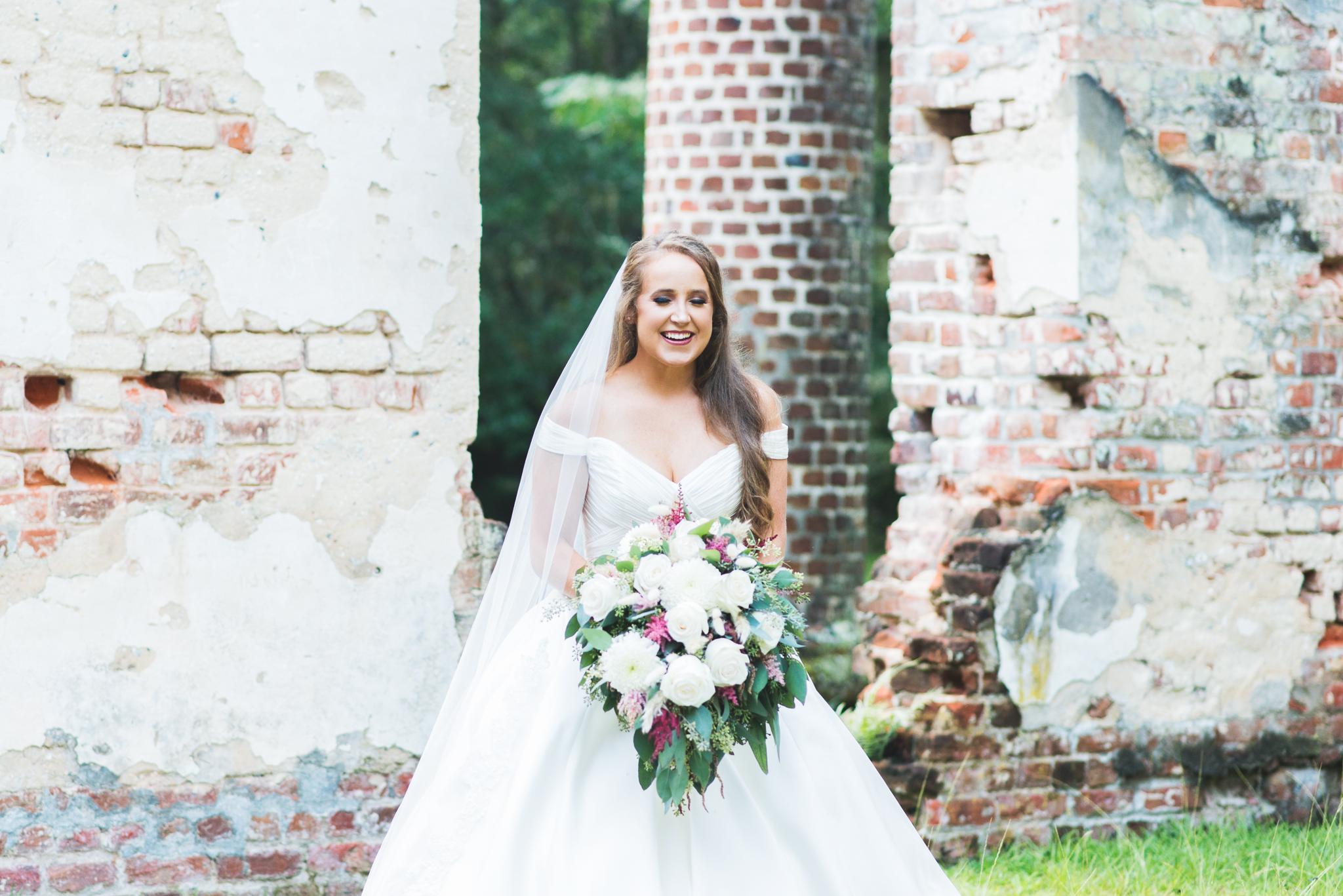 Bridals_AmberRay_blog-10.jpg